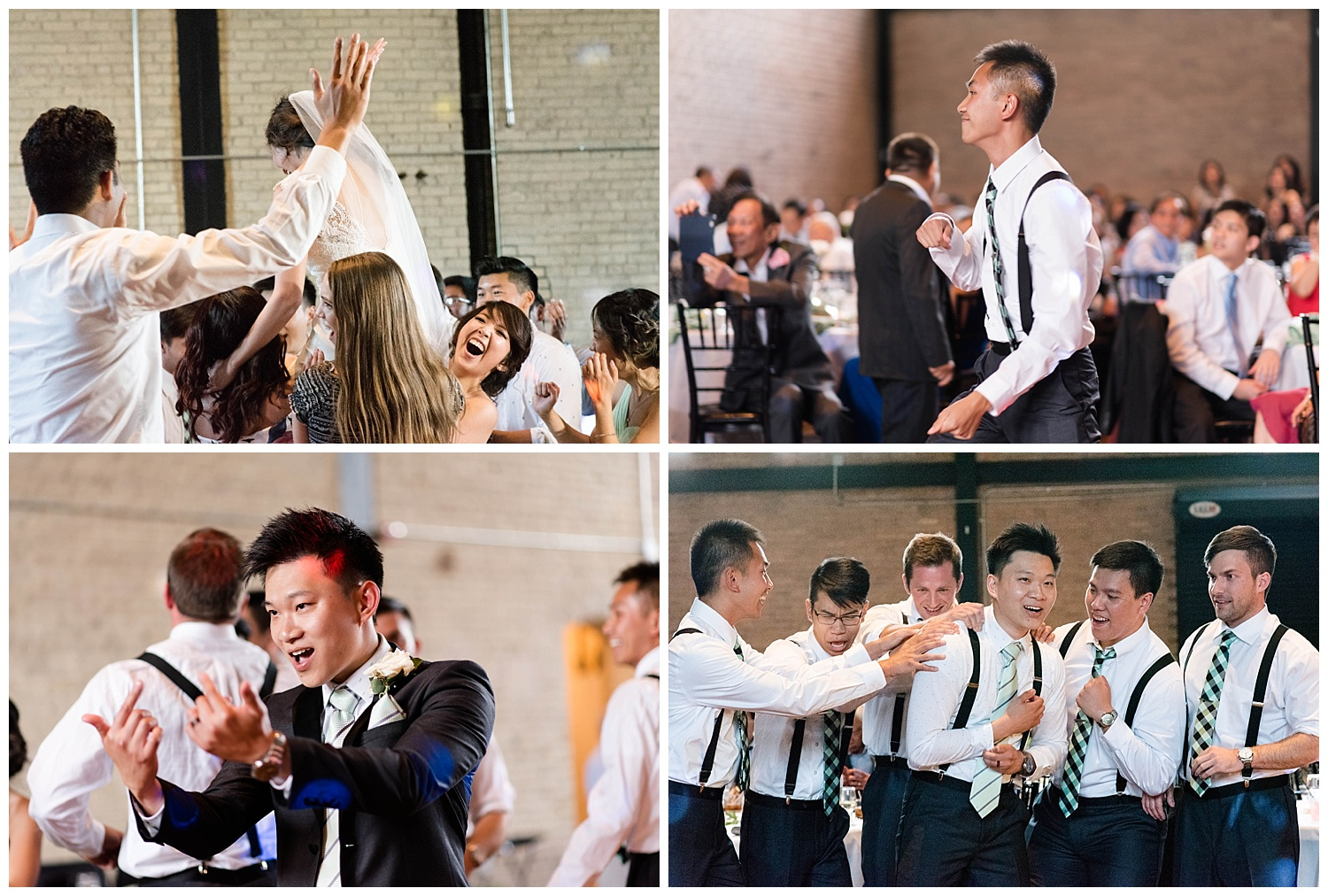 Weddings_by_Raisa_Photography_Saint_Mary_Magdalen_New_Vintage_Grand_Rapids_Michigan_Wedding_Photographer_0125.jpg