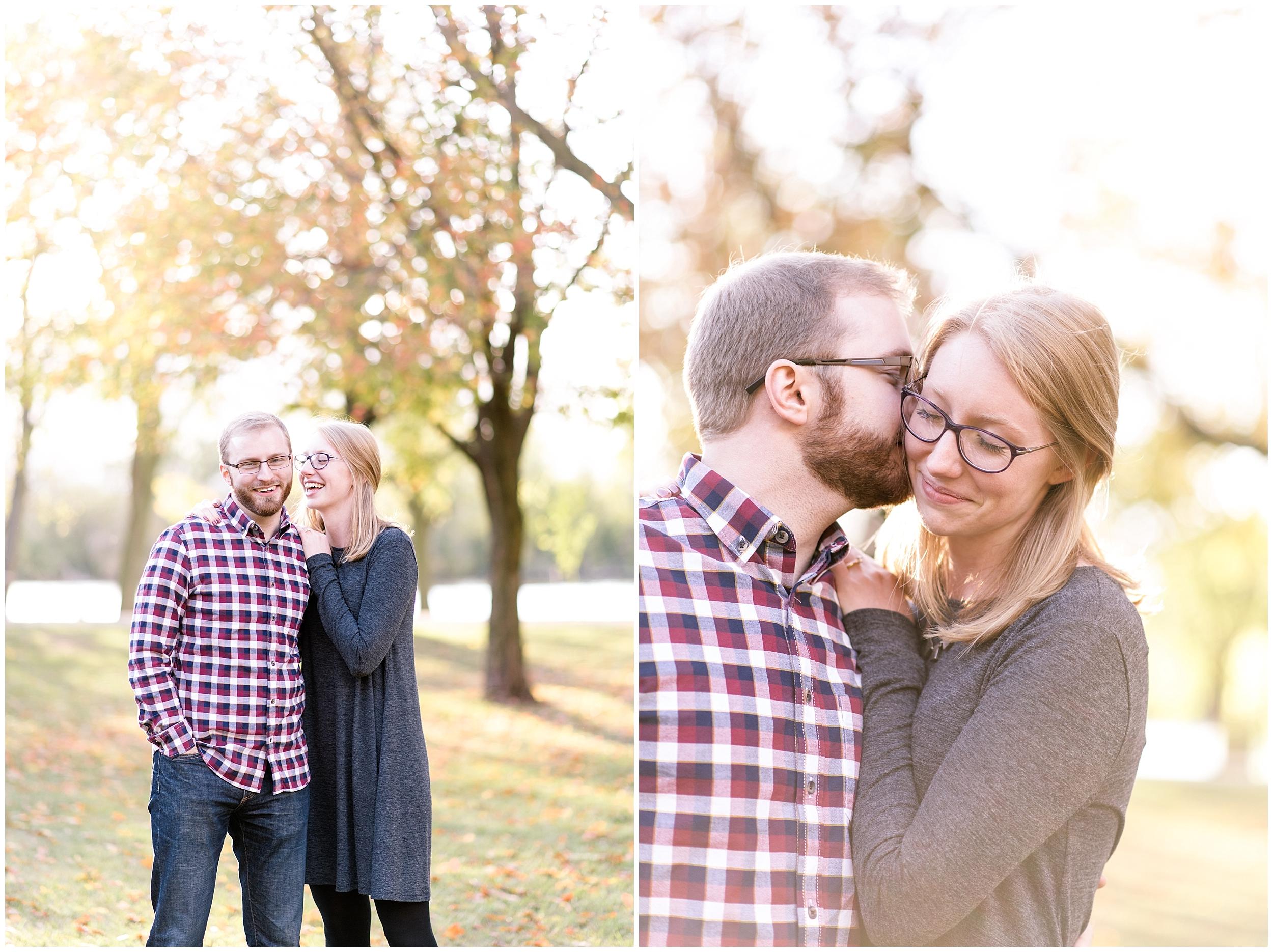 Weddings_by_Raisa_Photography_Grand_Rapids_October_Fall_Engagement_Milwaukee_Wisconsin_Photographer_0006.jpg