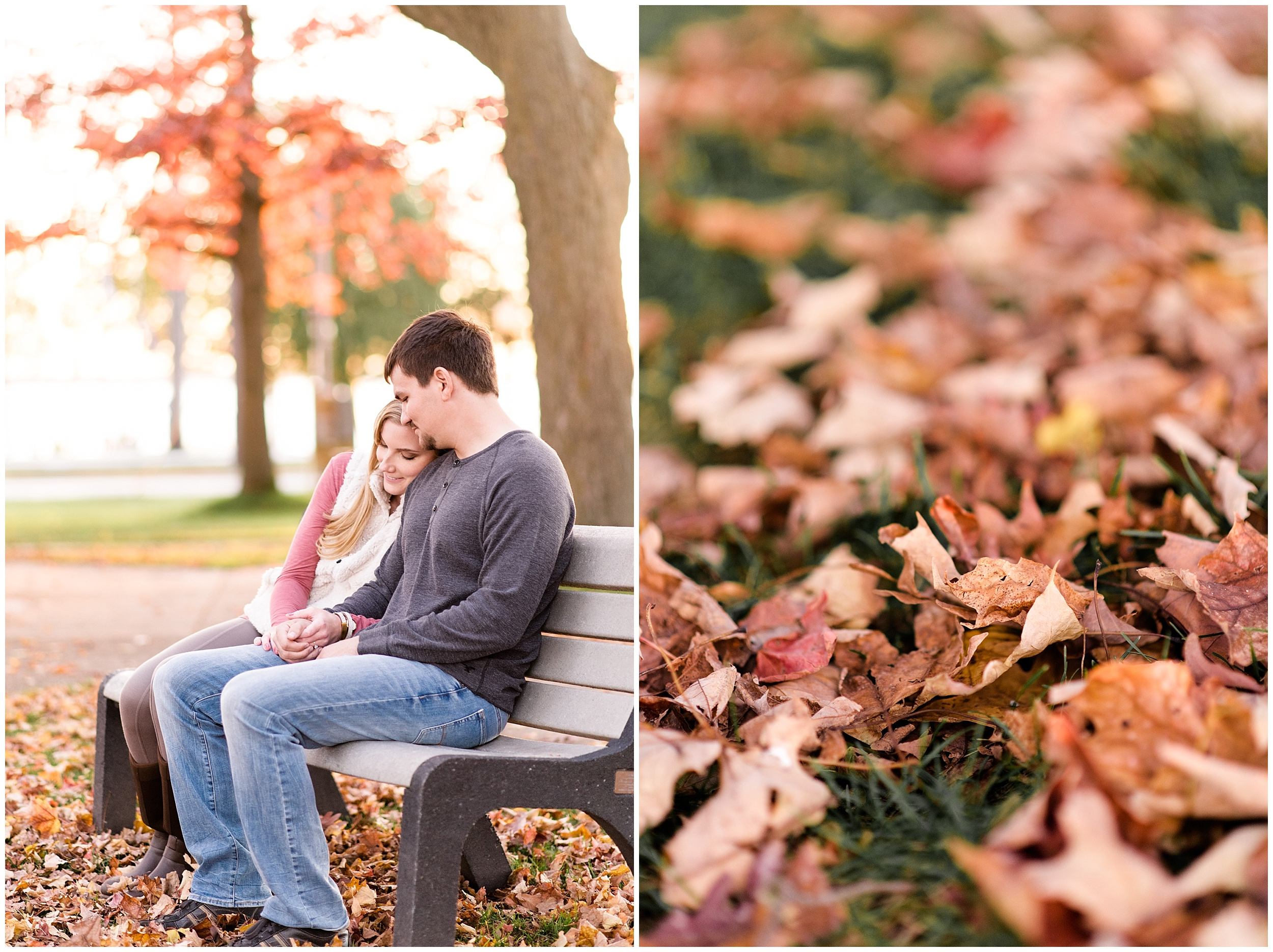Weddings_by_Raisa_Photography_Cadillac_Michigan_October_Fall_Engagement_Milwaukee_Wisconsin_Photographer_0018.jpg