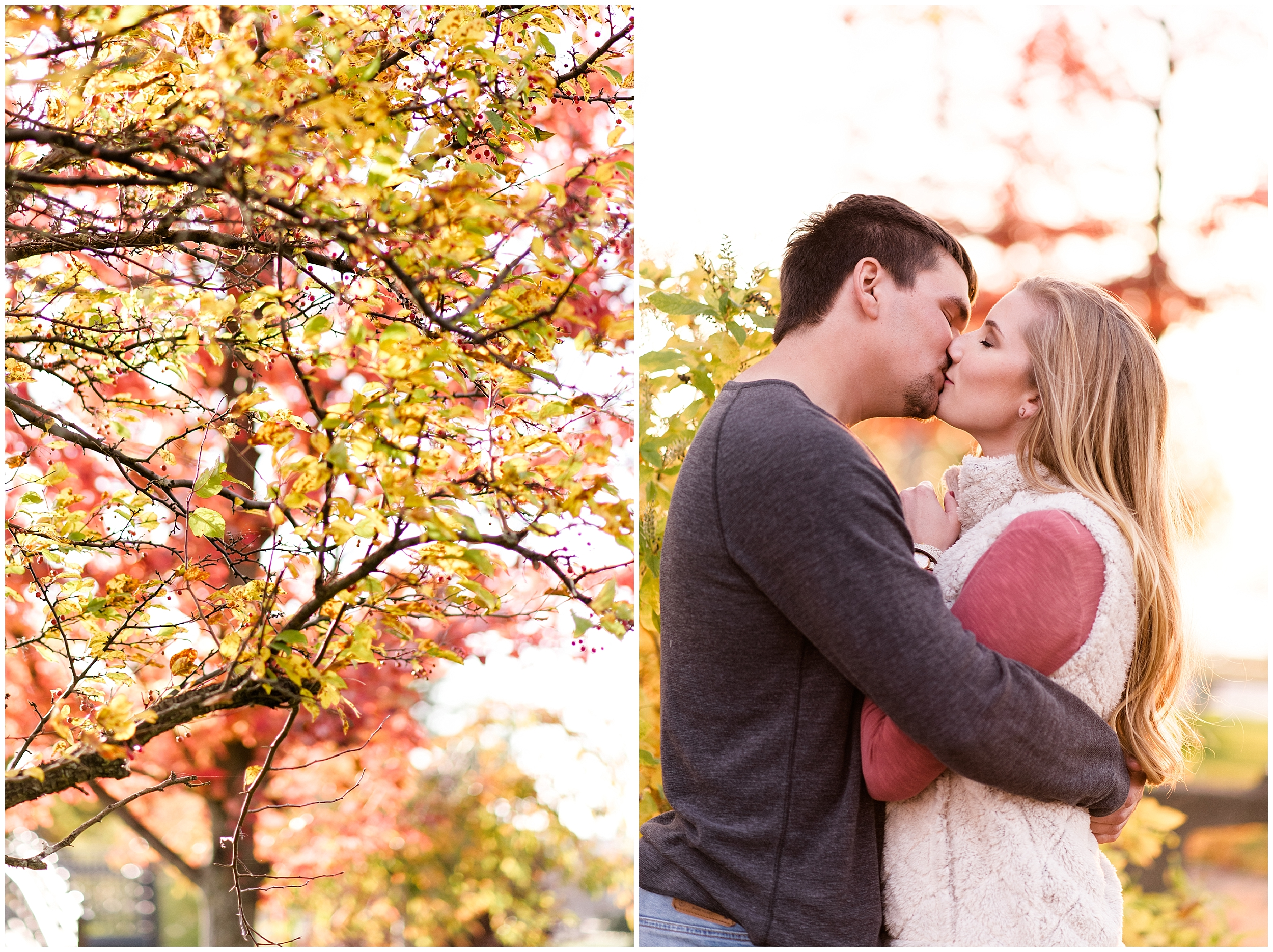 Weddings_by_Raisa_Photography_Cadillac_Michigan_October_Fall_Engagement_Milwaukee_Wisconsin_Photographer_0019.jpg