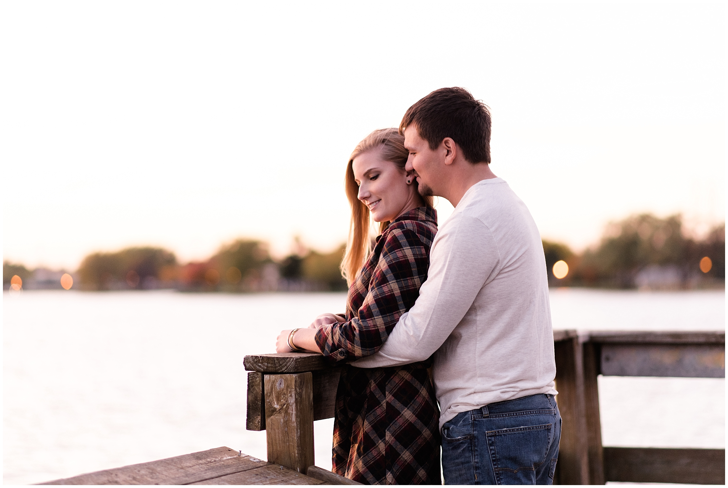 milwaukee_wisconsin_engagement_wedding_photographer