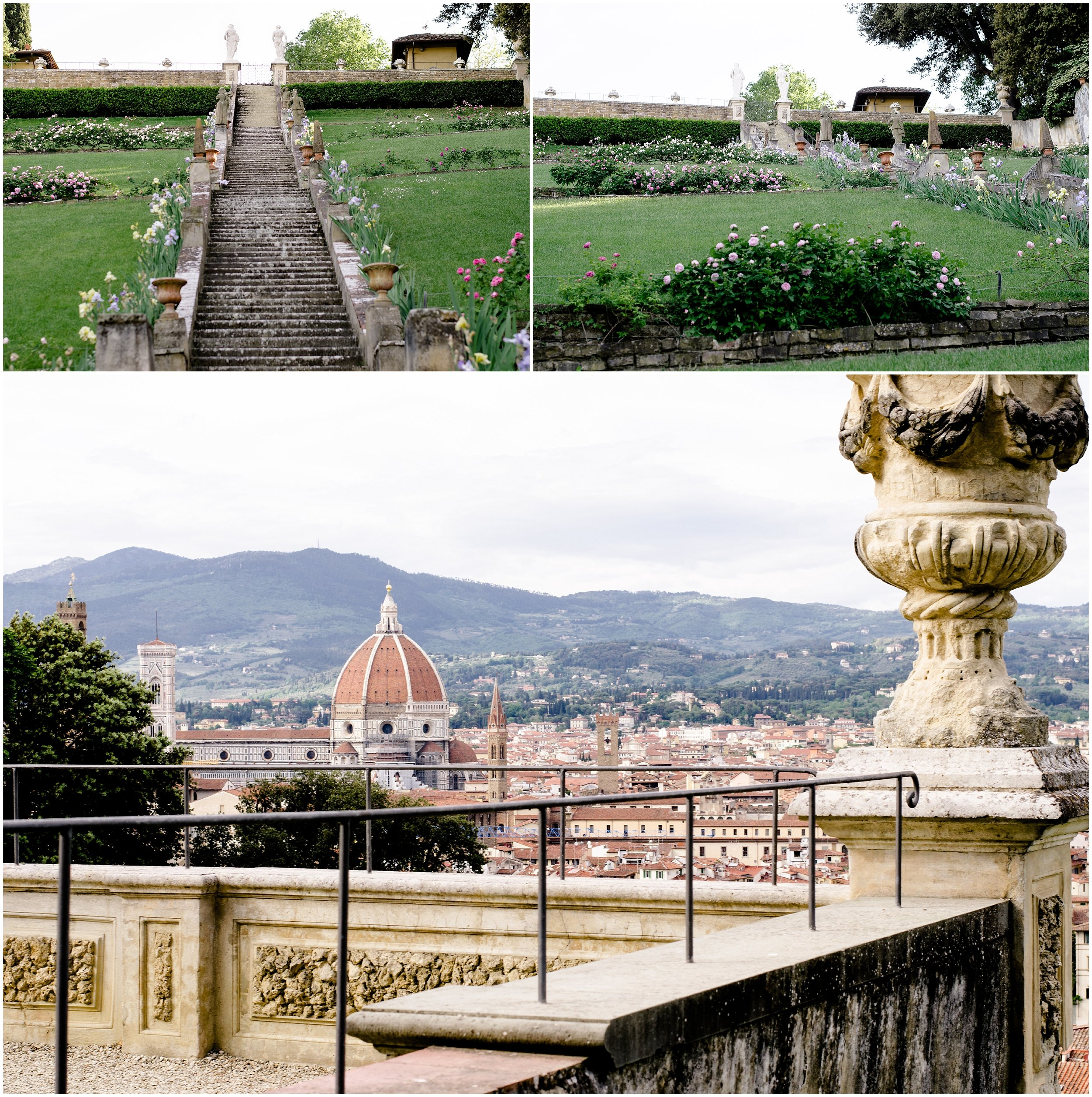 Florence_Italy_Europe_destination_wedding_photographer_travel_tips_guide_0003.jpg