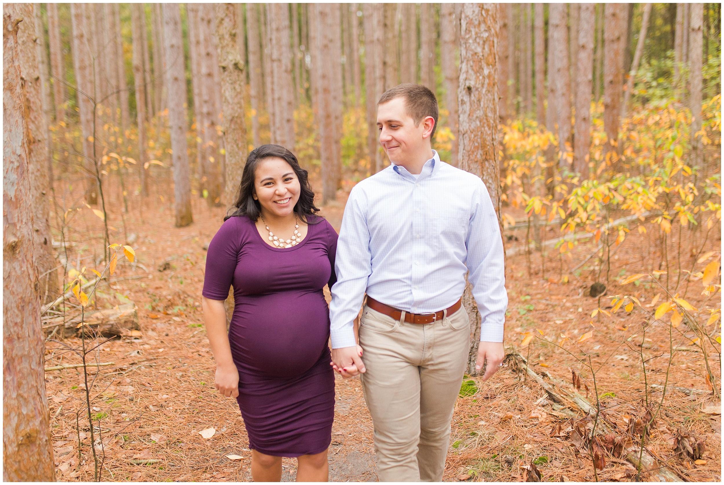Holland_Michigan_Maternity_Photography_0007.jpg