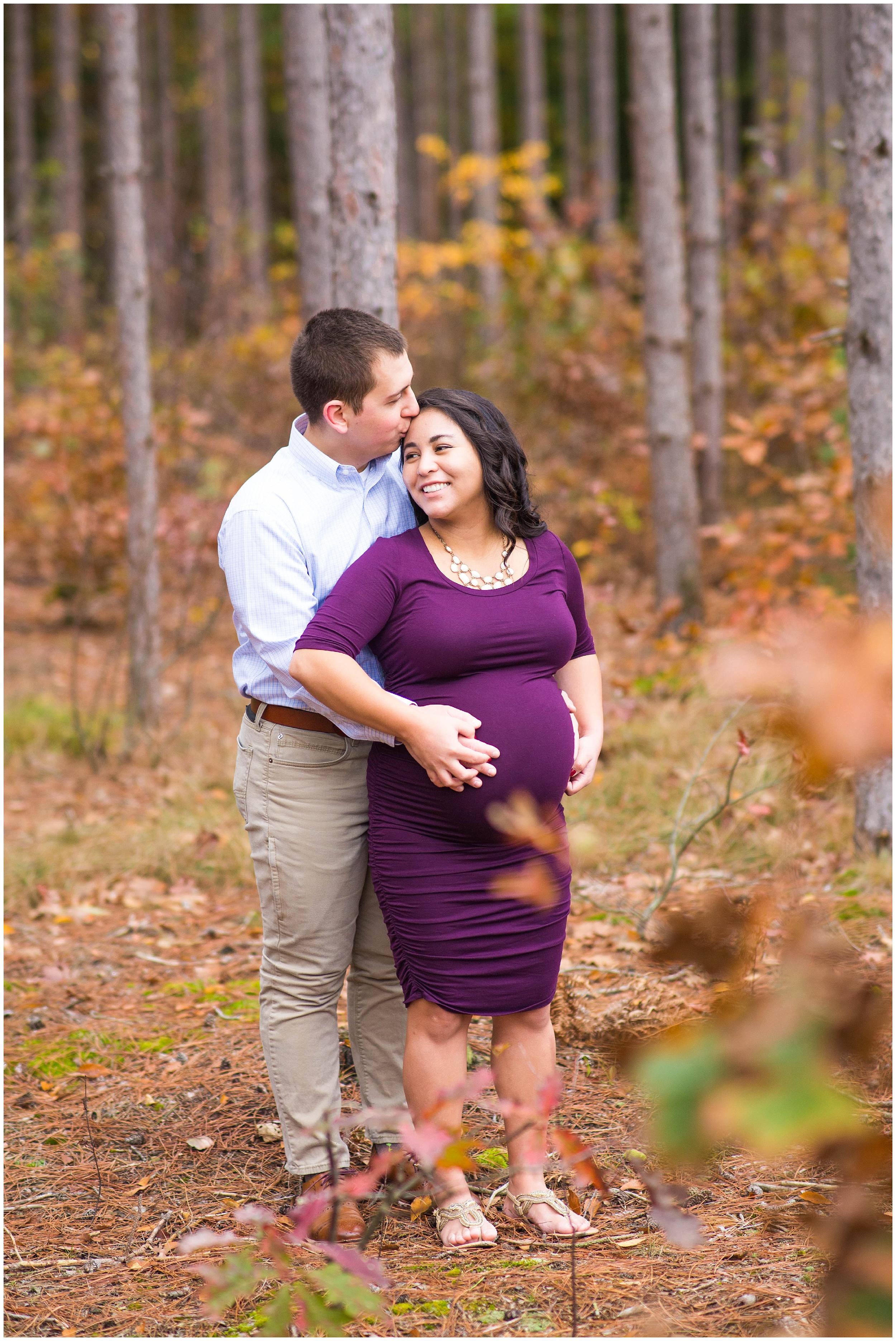 Holland_Michigan_Maternity_Photography_0004.jpg