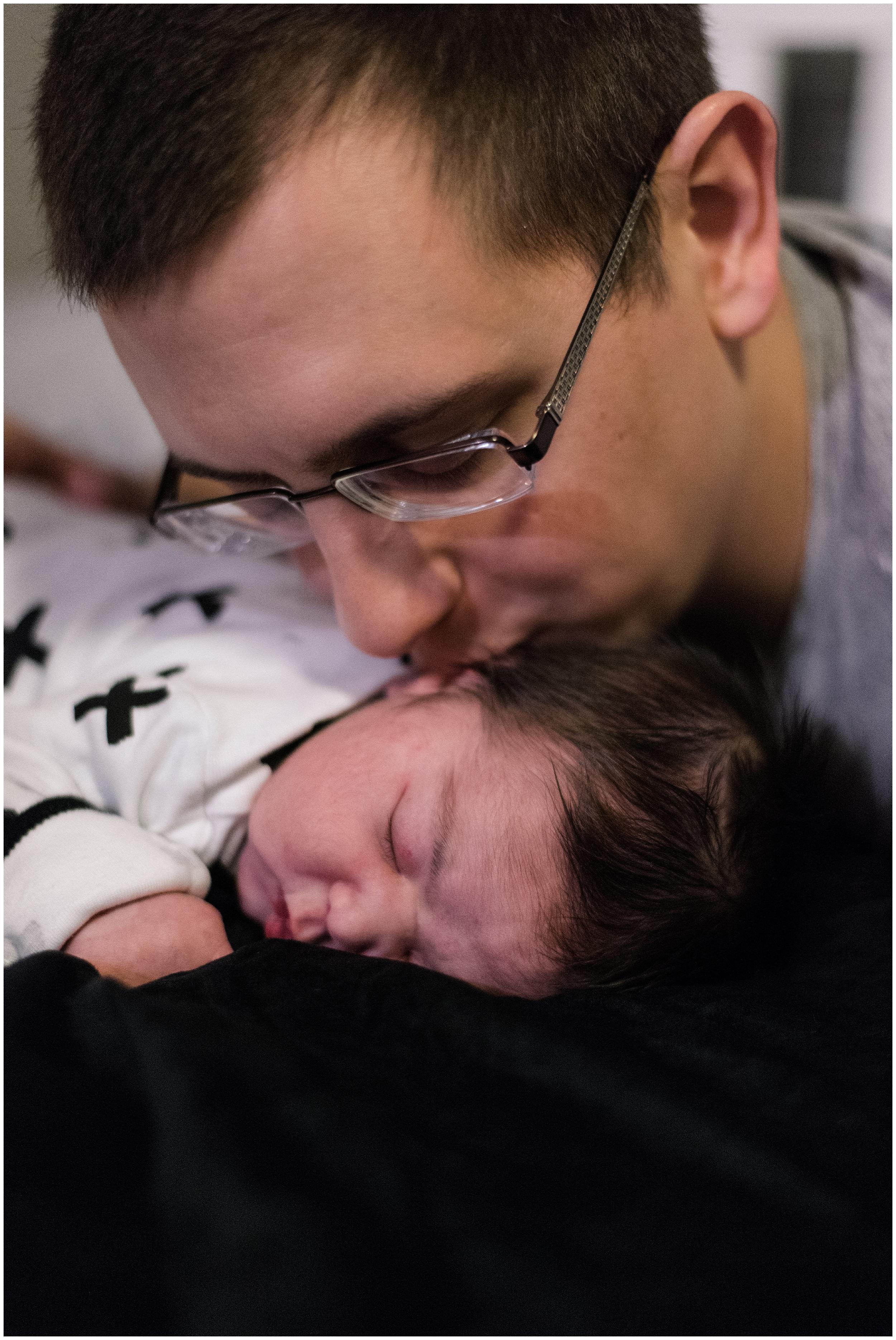 Milwaukee_Sheboygan_Wisconsin_birth_baby_photographer_0005.jpg