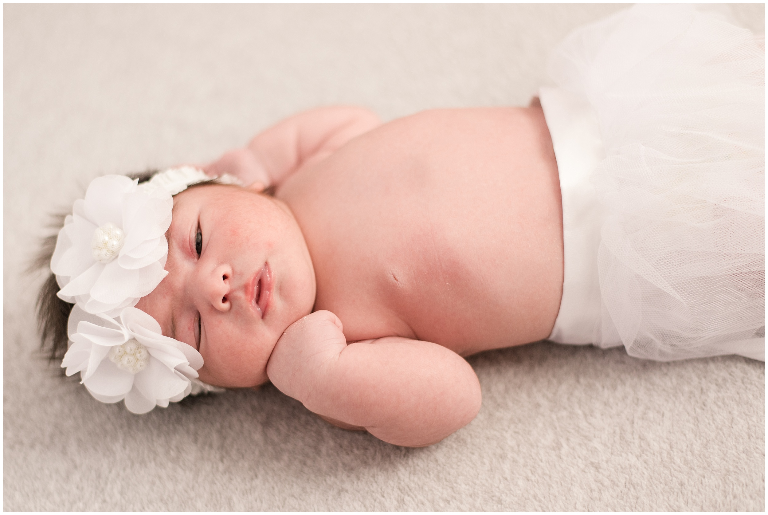 Milwaukee_Sheboygan_Wisconsin_birth_baby_photographer_0012.jpg