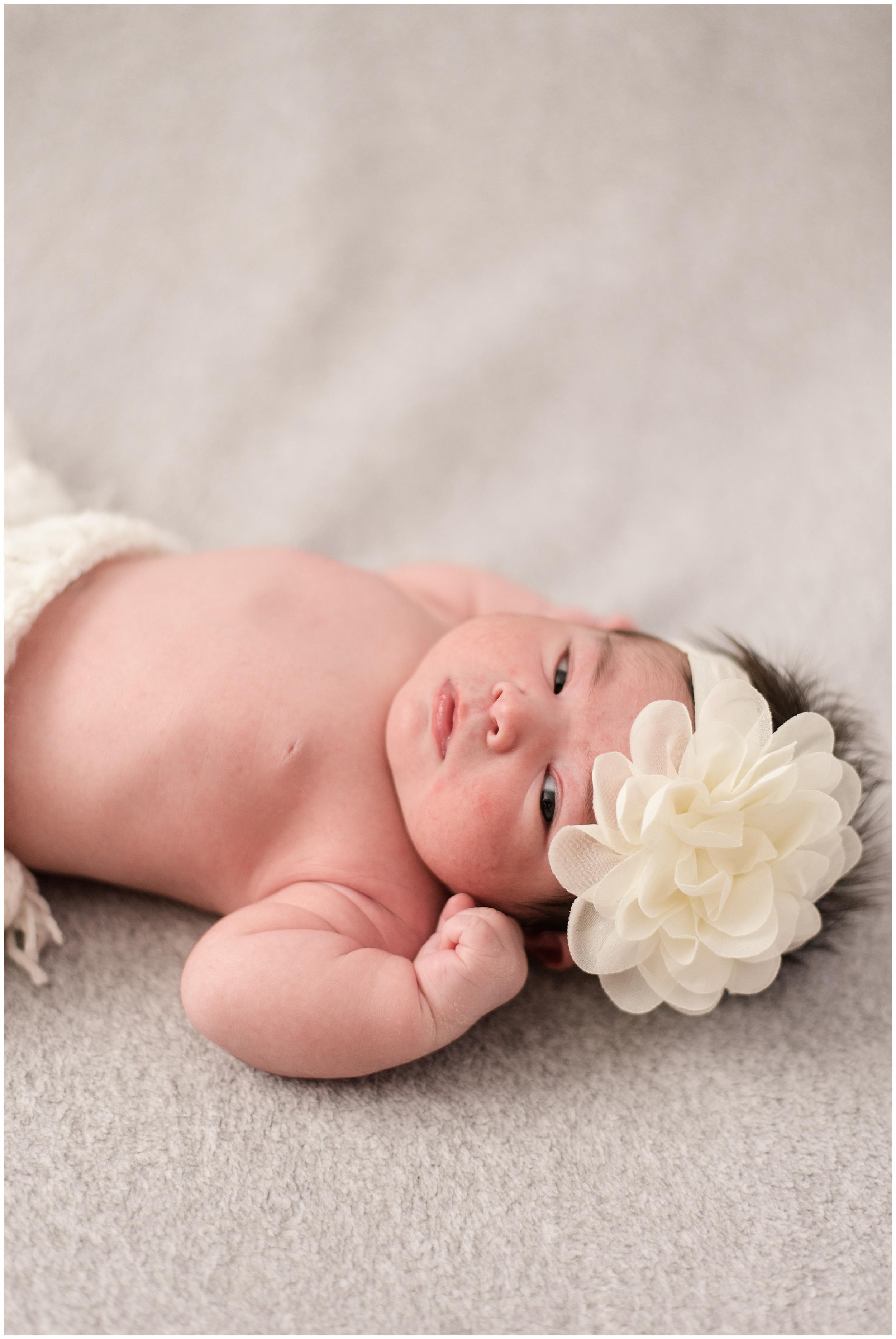 Milwaukee_Sheboygan_Wisconsin_birth_baby_photographer_0013.jpg