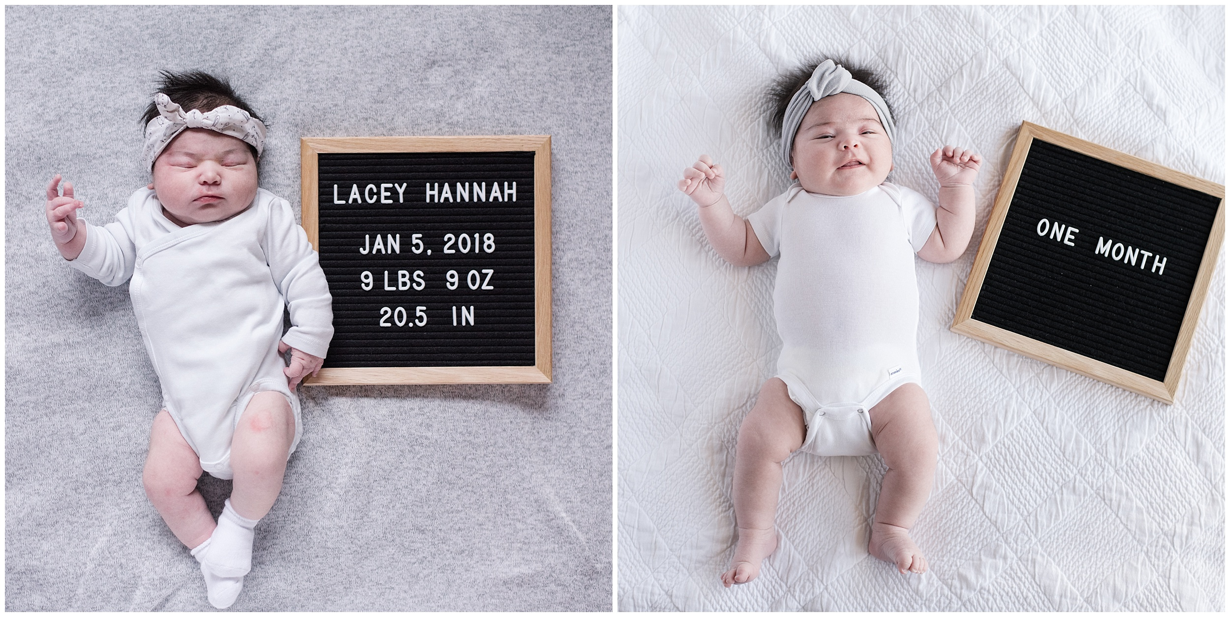 Milwaukee_Sheboygan_Wisconsin_birth_baby_photographer_0021.jpg