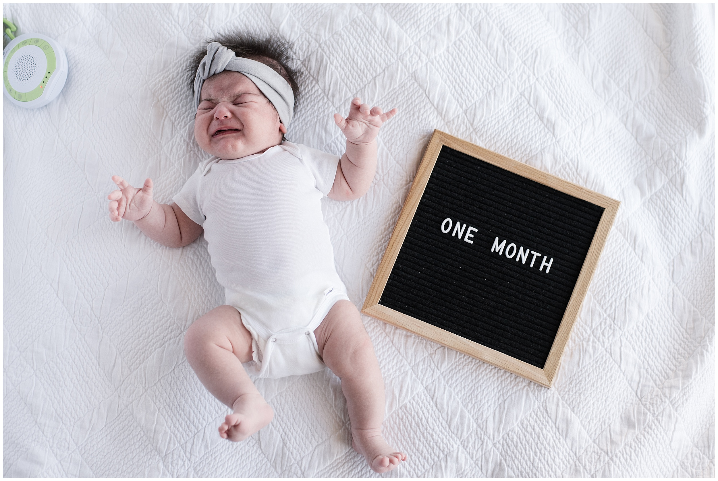 Milwaukee_Sheboygan_Wisconsin_birth_baby_photographer_0022.jpg