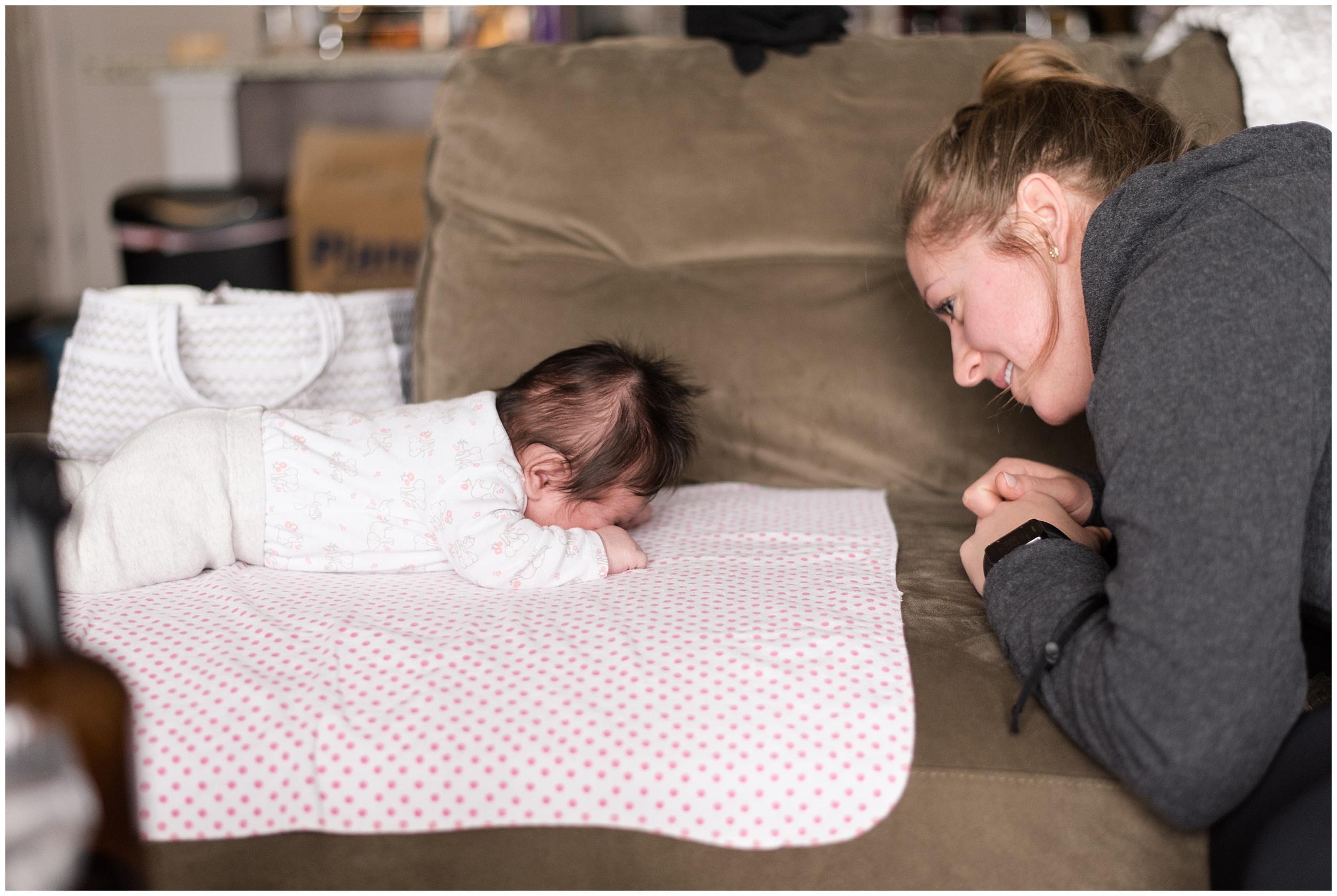 Milwaukee_Sheboygan_Wisconsin_birth_baby_photographer_0019.jpg