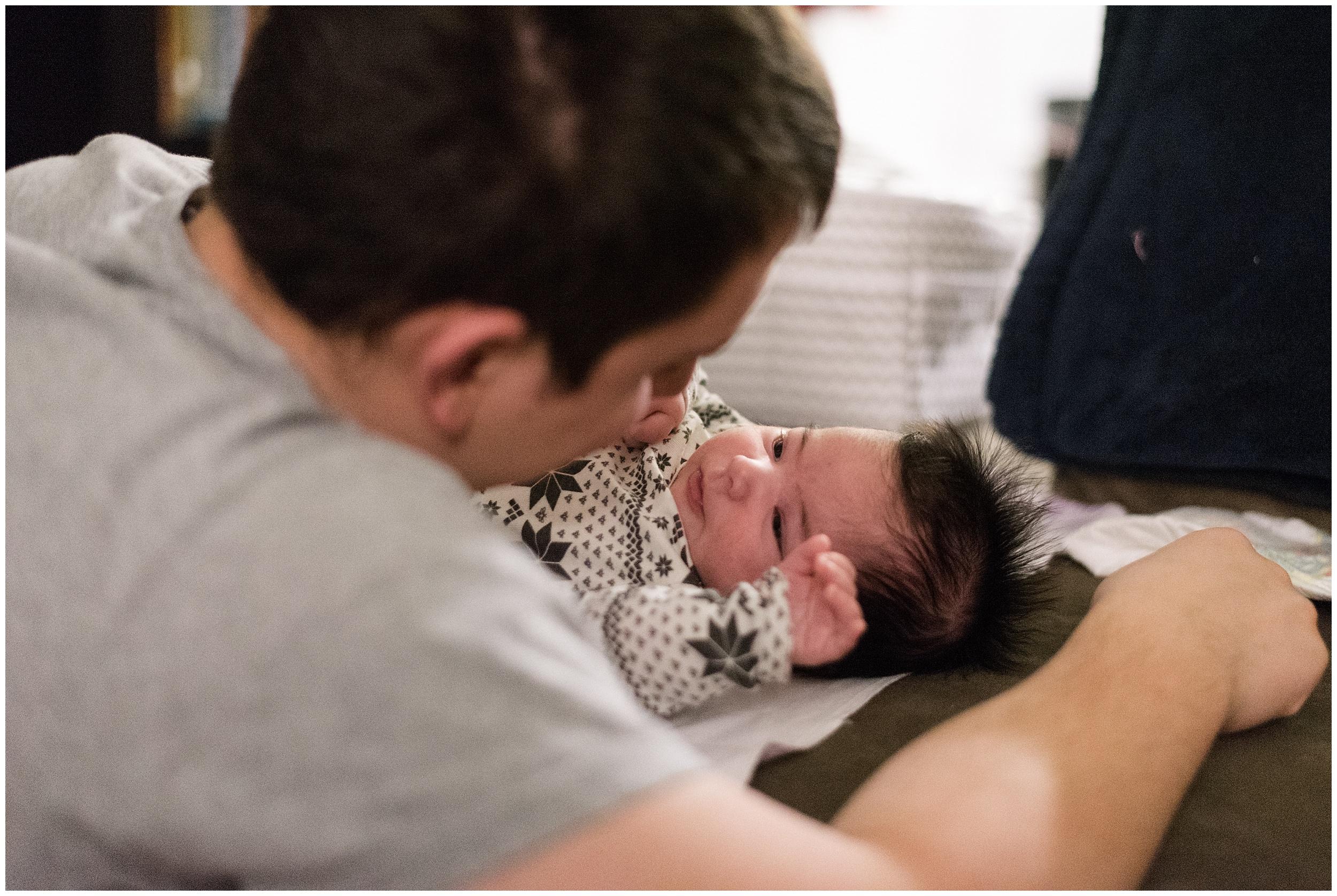 Milwaukee_Sheboygan_Wisconsin_birth_baby_photographer_0024.jpg