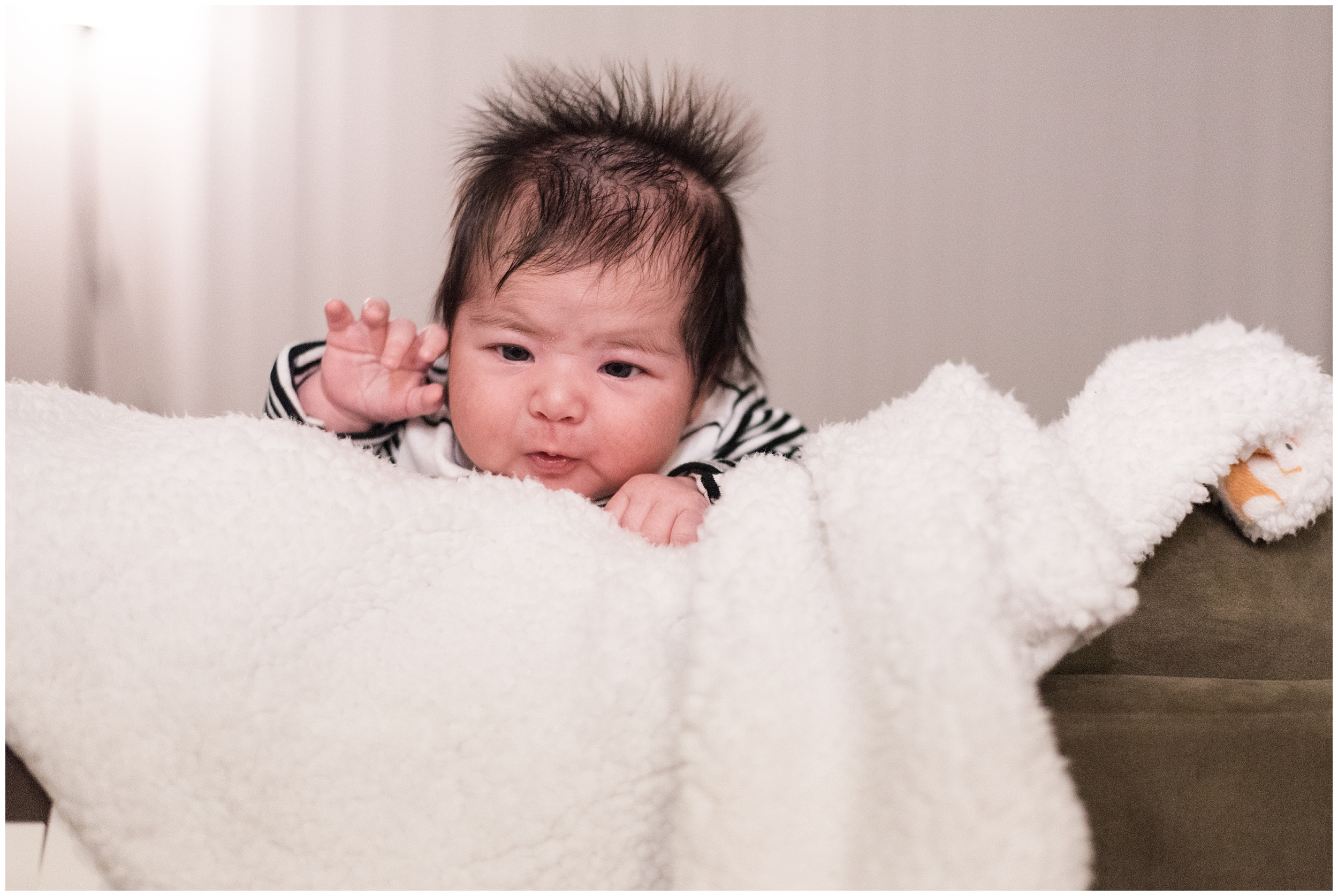 Milwaukee_Sheboygan_Wisconsin_birth_baby_photographer_0027.jpg