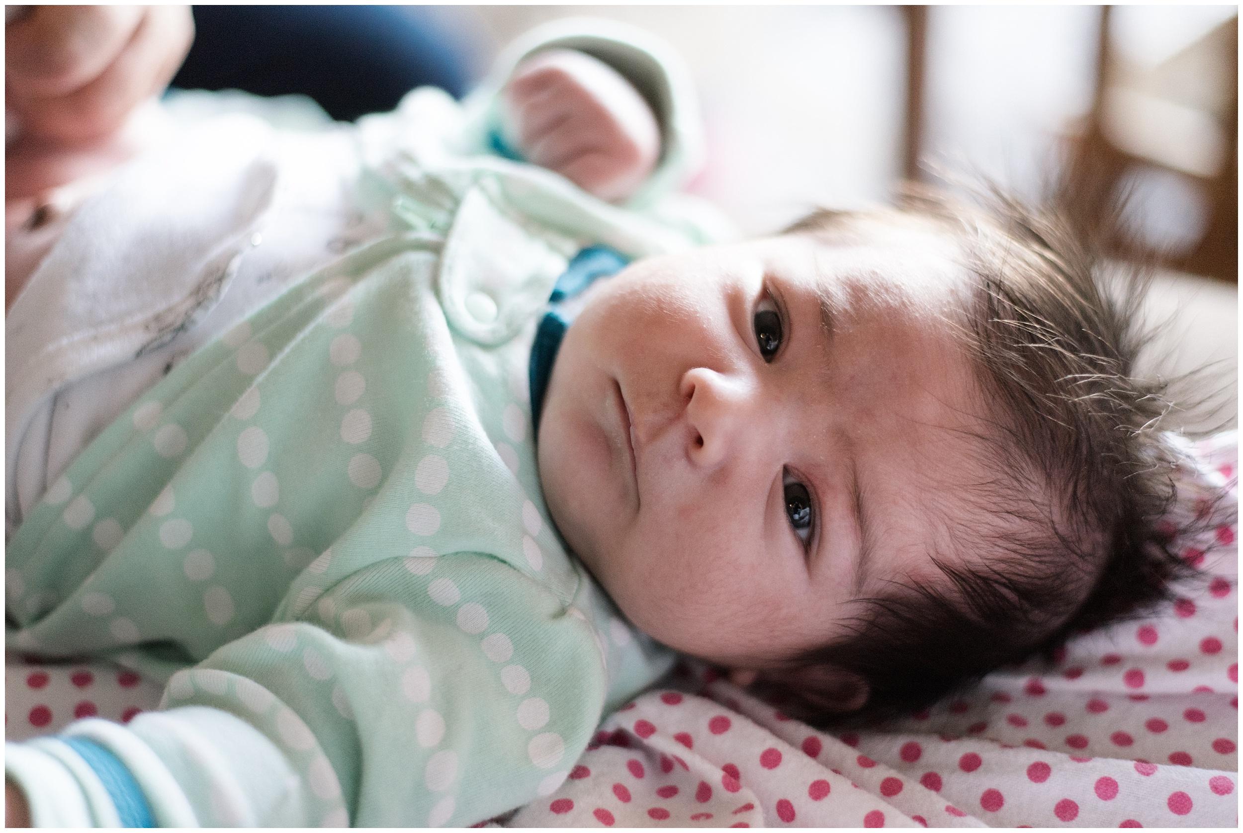 Milwaukee_Sheboygan_Wisconsin_birth_baby_photographer_0030.jpg