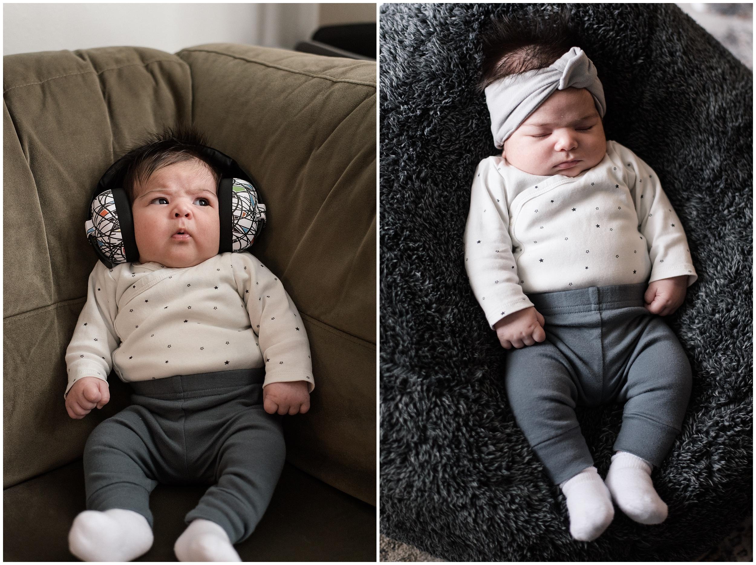 Milwaukee_Sheboygan_Wisconsin_birth_baby_photographer_0032.jpg