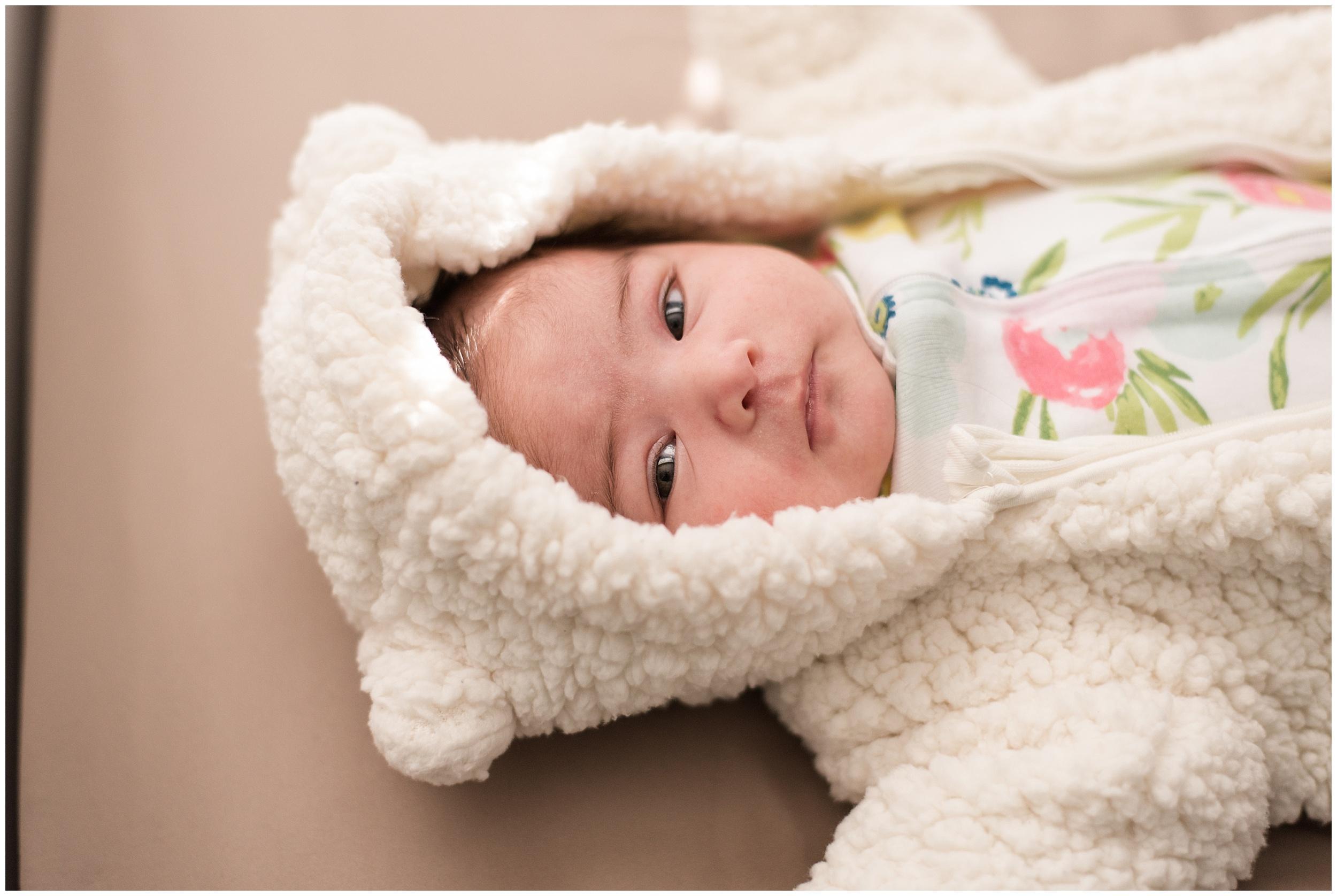 Milwaukee_Madison_Wisconsin_birth_lifestyle_photographer_0005.jpg