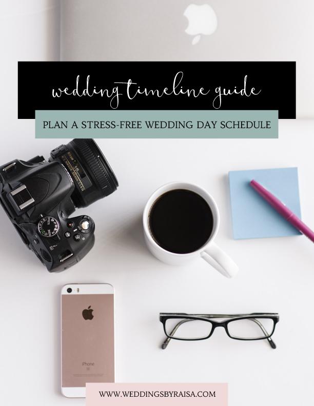 WeddingTimelineFreebie.jpg