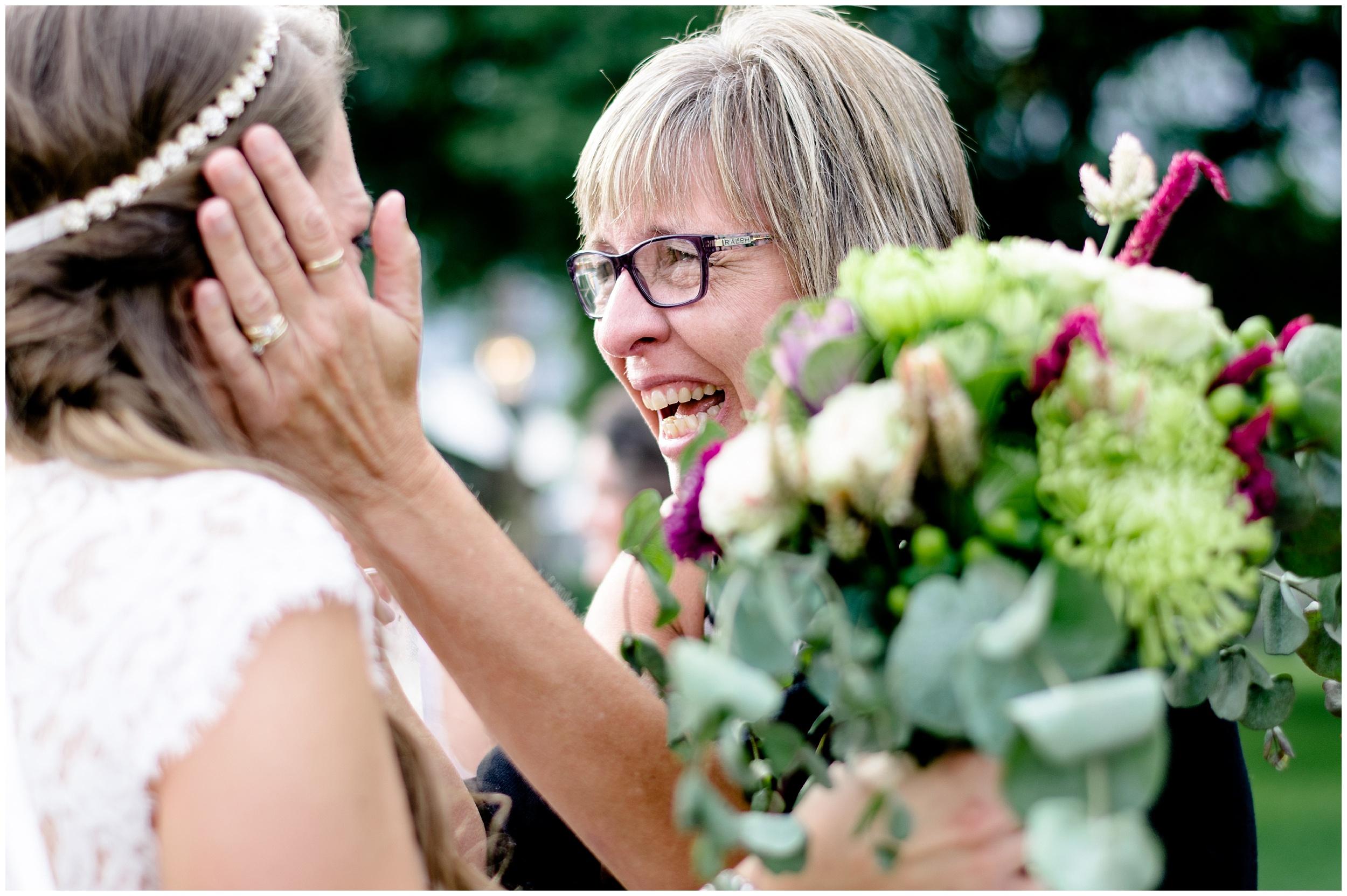 Milwaukee_Madison_Wisconsin_wedding_photographer_0006.jpg