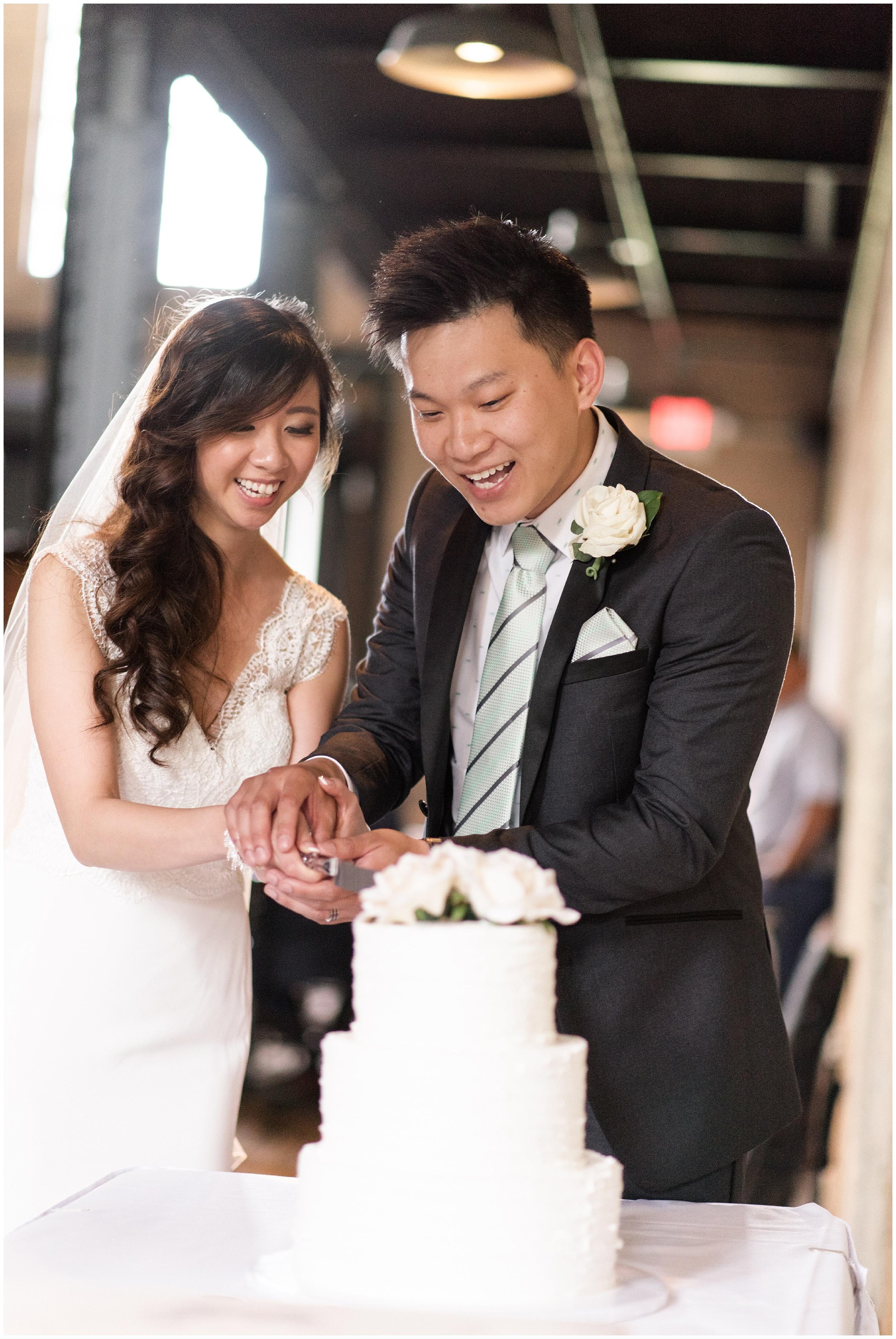 Milwaukee_Madison_Wisconsin_wedding_photographer_0007.jpg