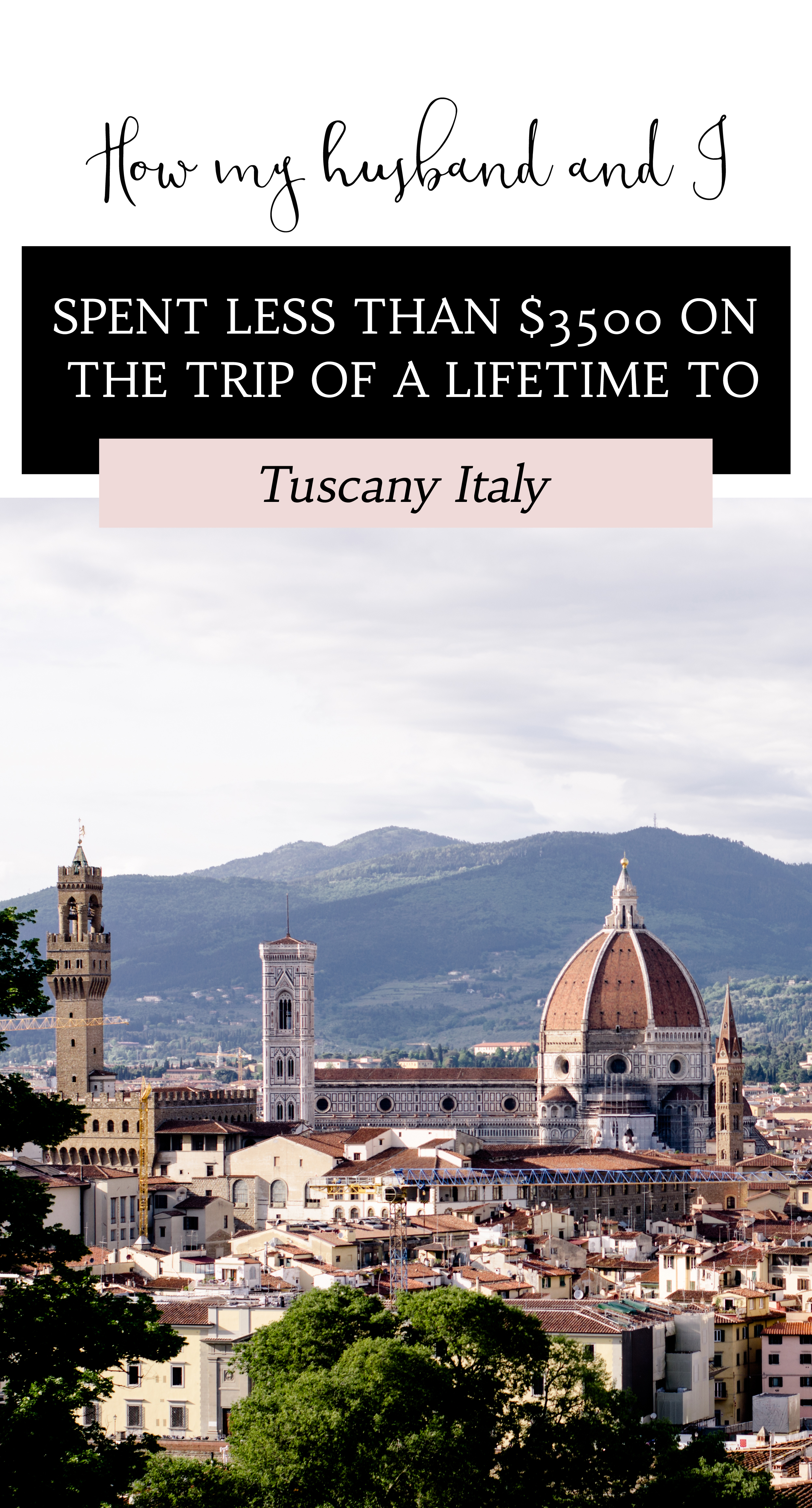 tuscany-florence-italy-honeymoon-travel-tips.jpg