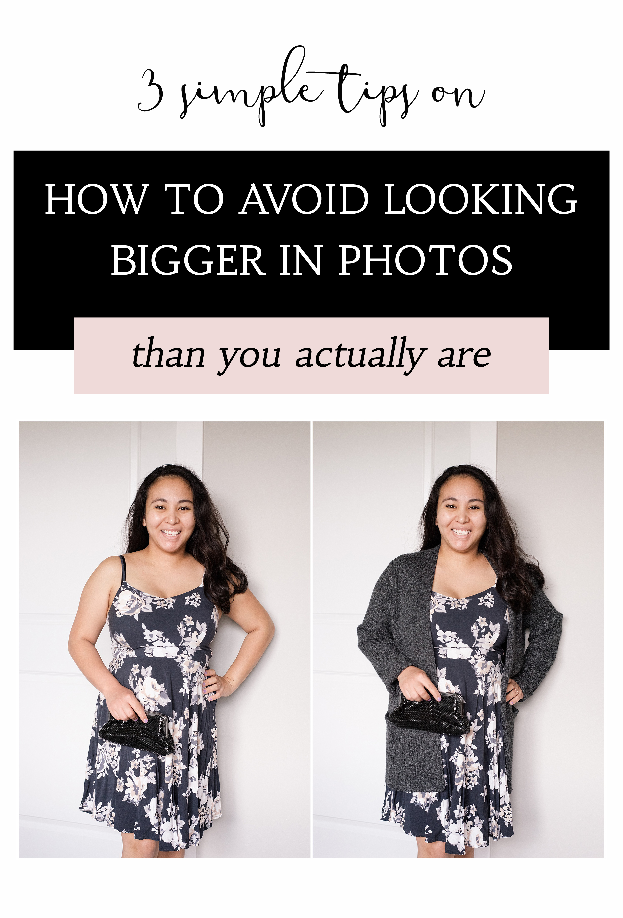 How_to_avoid_looking_bigger_in_photos_than_you_actually_are_Pinterest.jpg