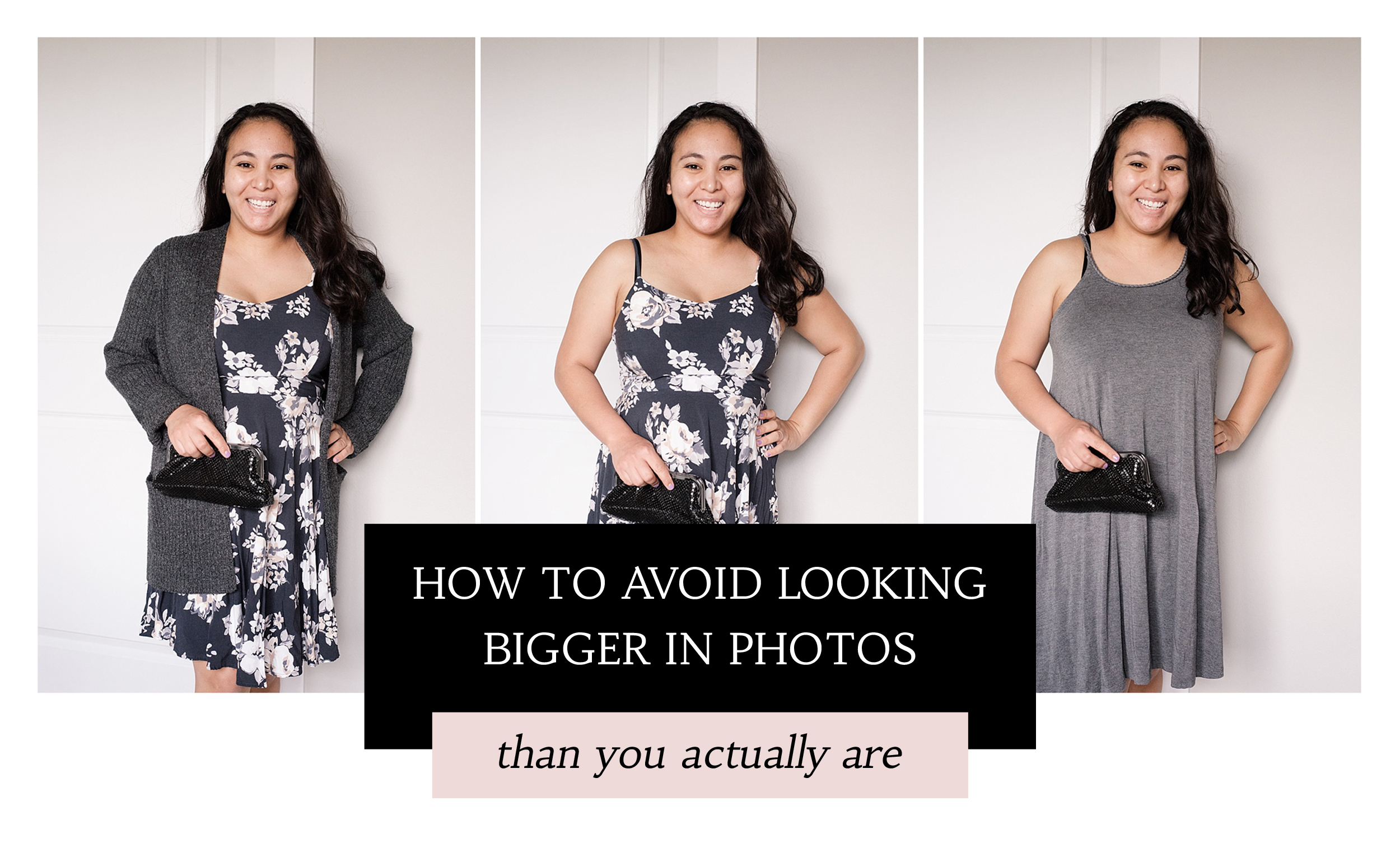 How_to_avoid_looking_bigger_in_photos_than_you_actually_are.jpg