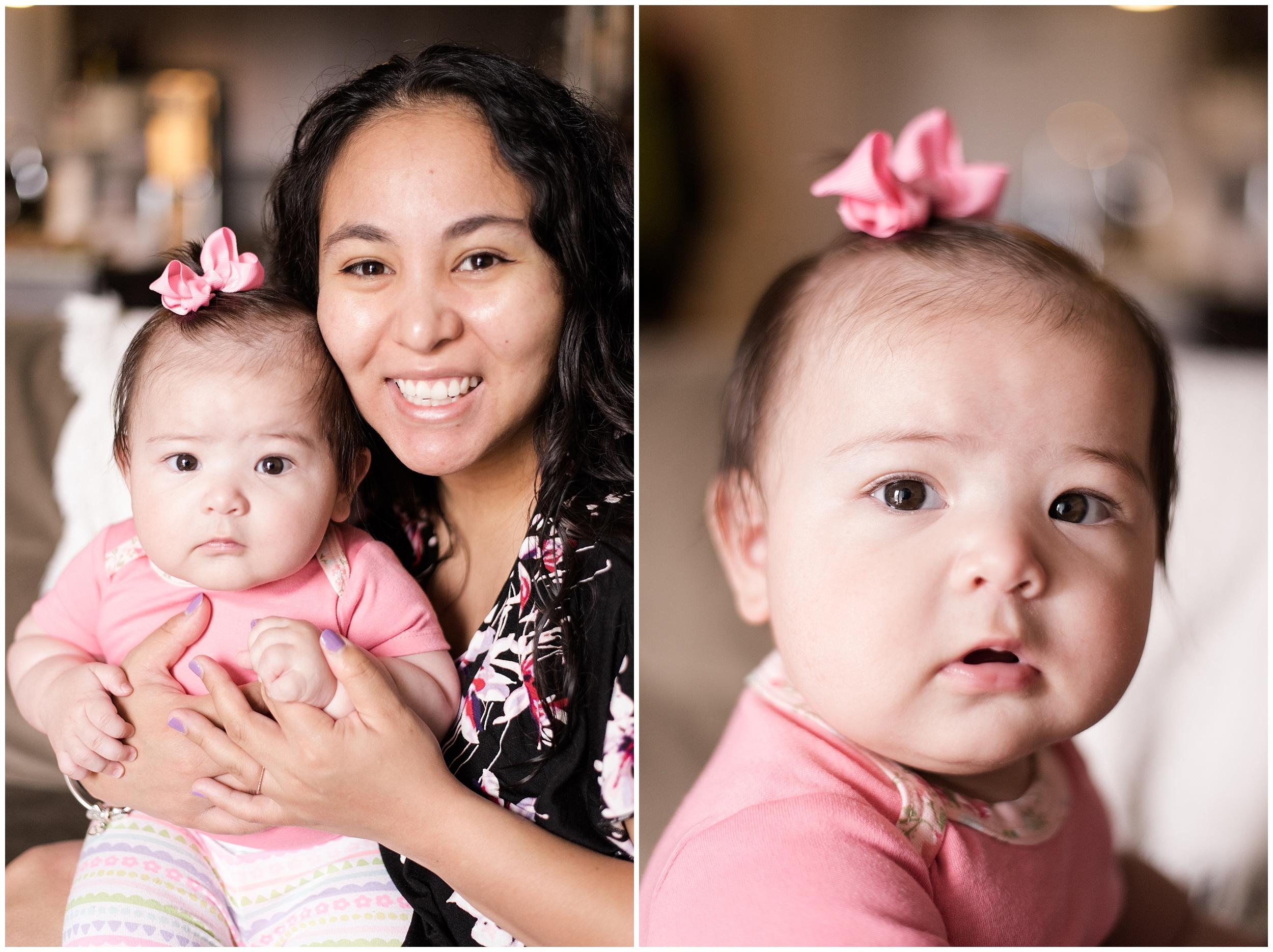 Milwaukee_Wisconsin_Photographer_Mom_Baby_Photography_0009.jpg