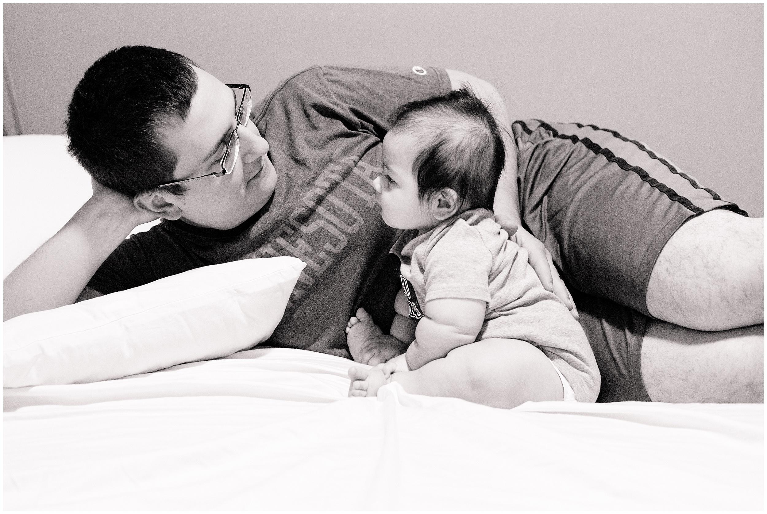 Milwaukee_Wisconsin_Photographer_Mom_Baby_Photography_0011.jpg