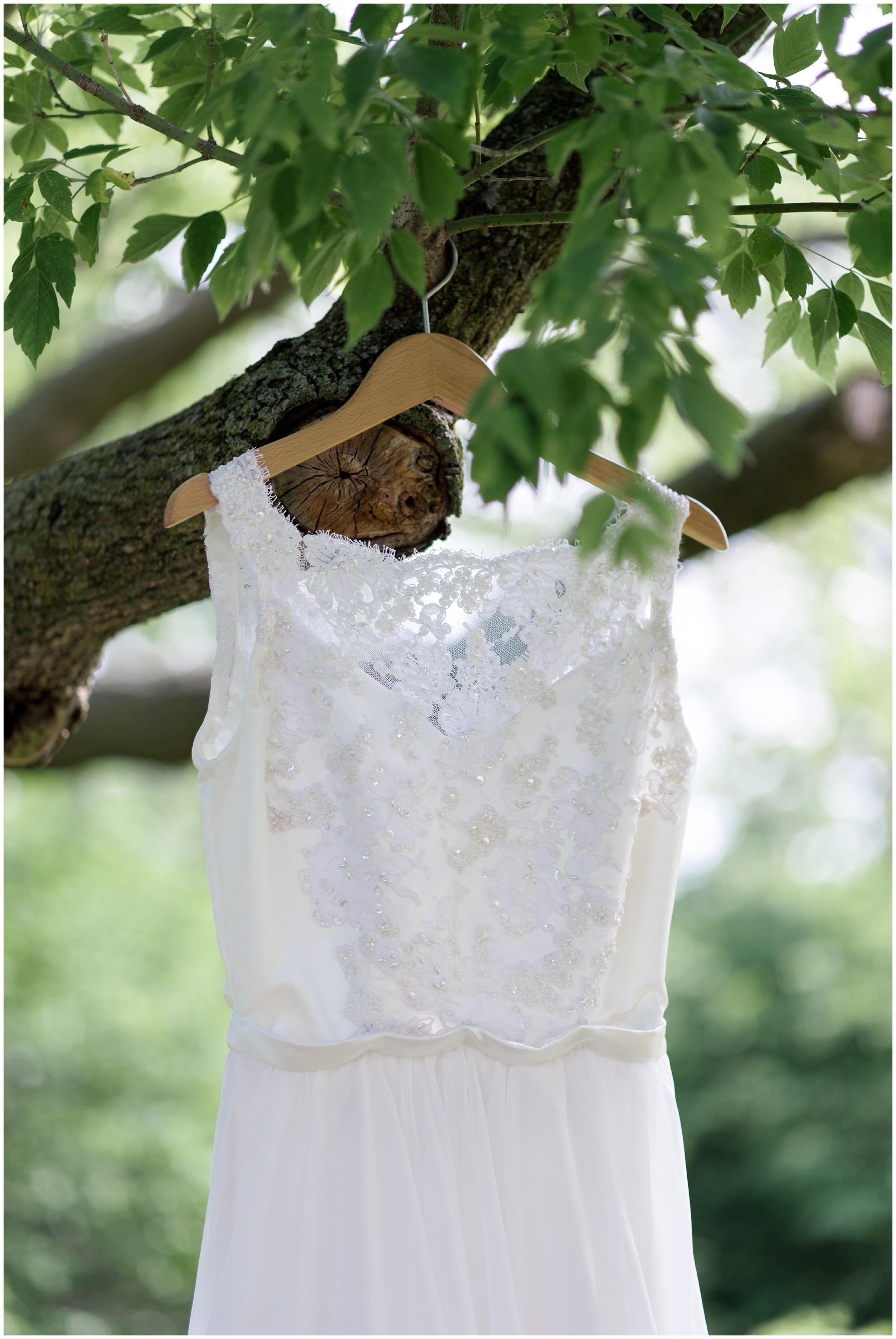 highland-park-community-house-wedding-chicago-wisconsin-photographer_0012.jpg