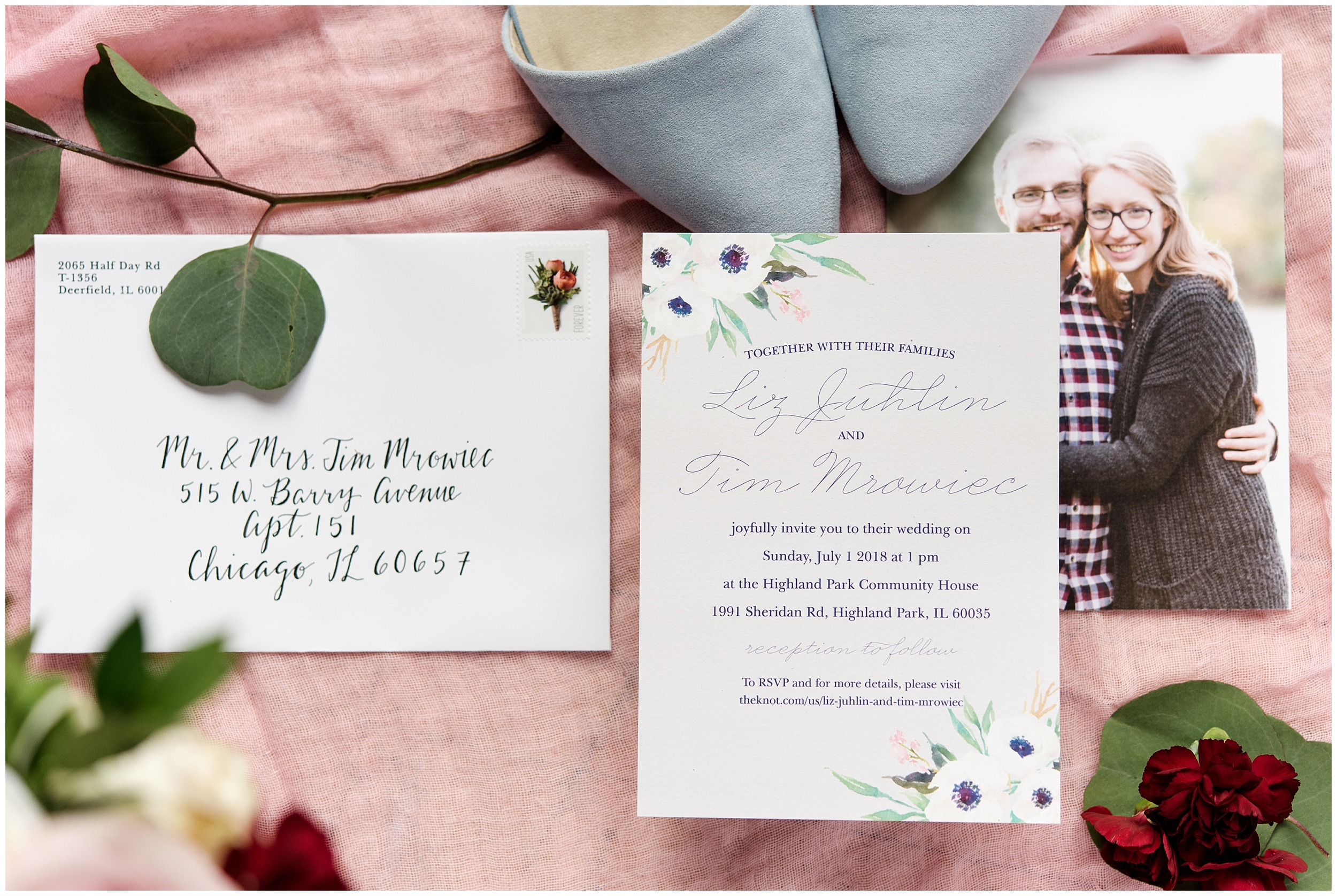 highland-park-community-house-wedding-chicago-wisconsin-photographer_0004.jpg