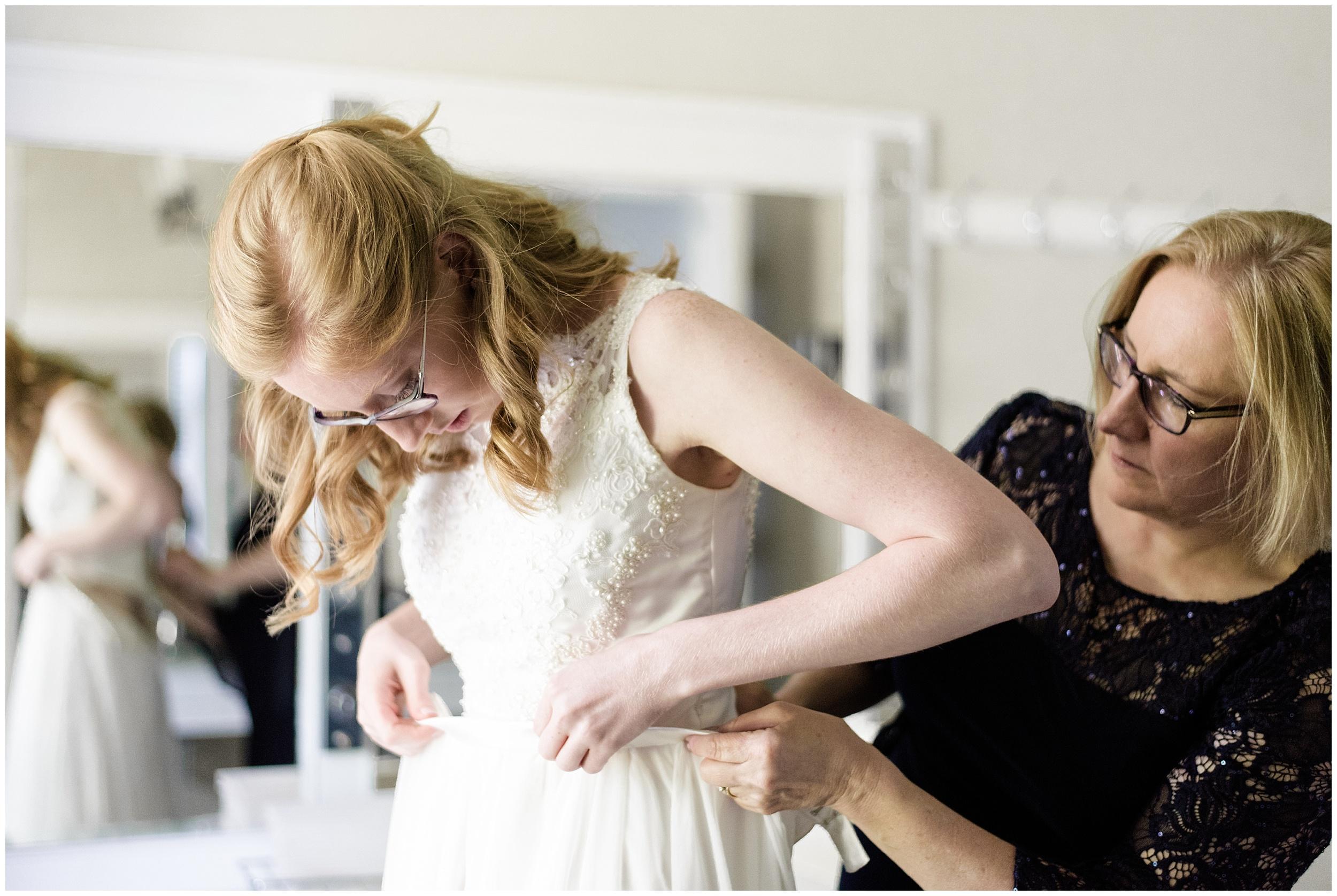 highland-park-community-house-wedding-chicago-wisconsin-photographer_0016.jpg