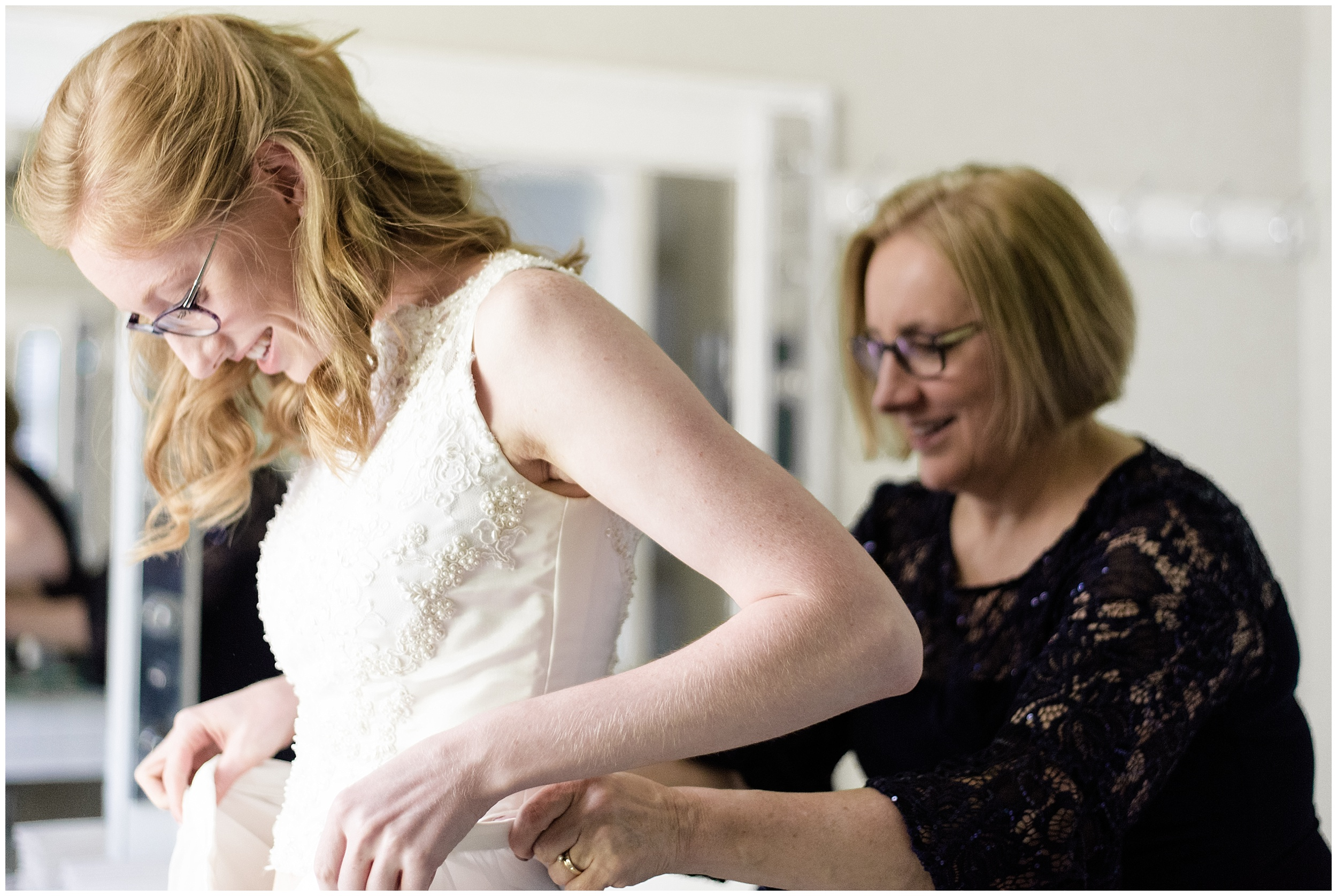highland-park-community-house-wedding-chicago-wisconsin-photographer_0017.jpg