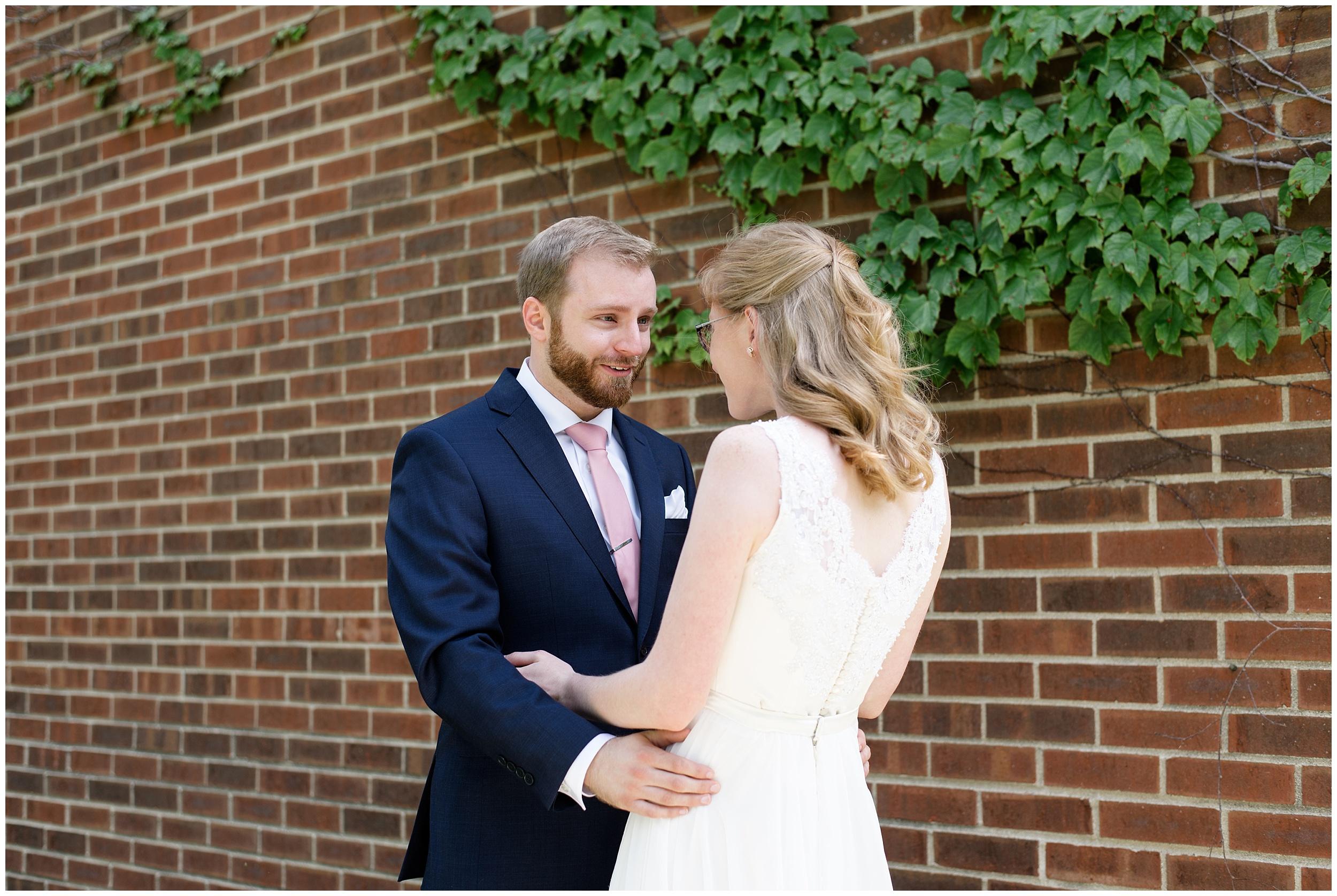 highland-park-community-house-wedding-chicago-wisconsin-photographer_0026.jpg