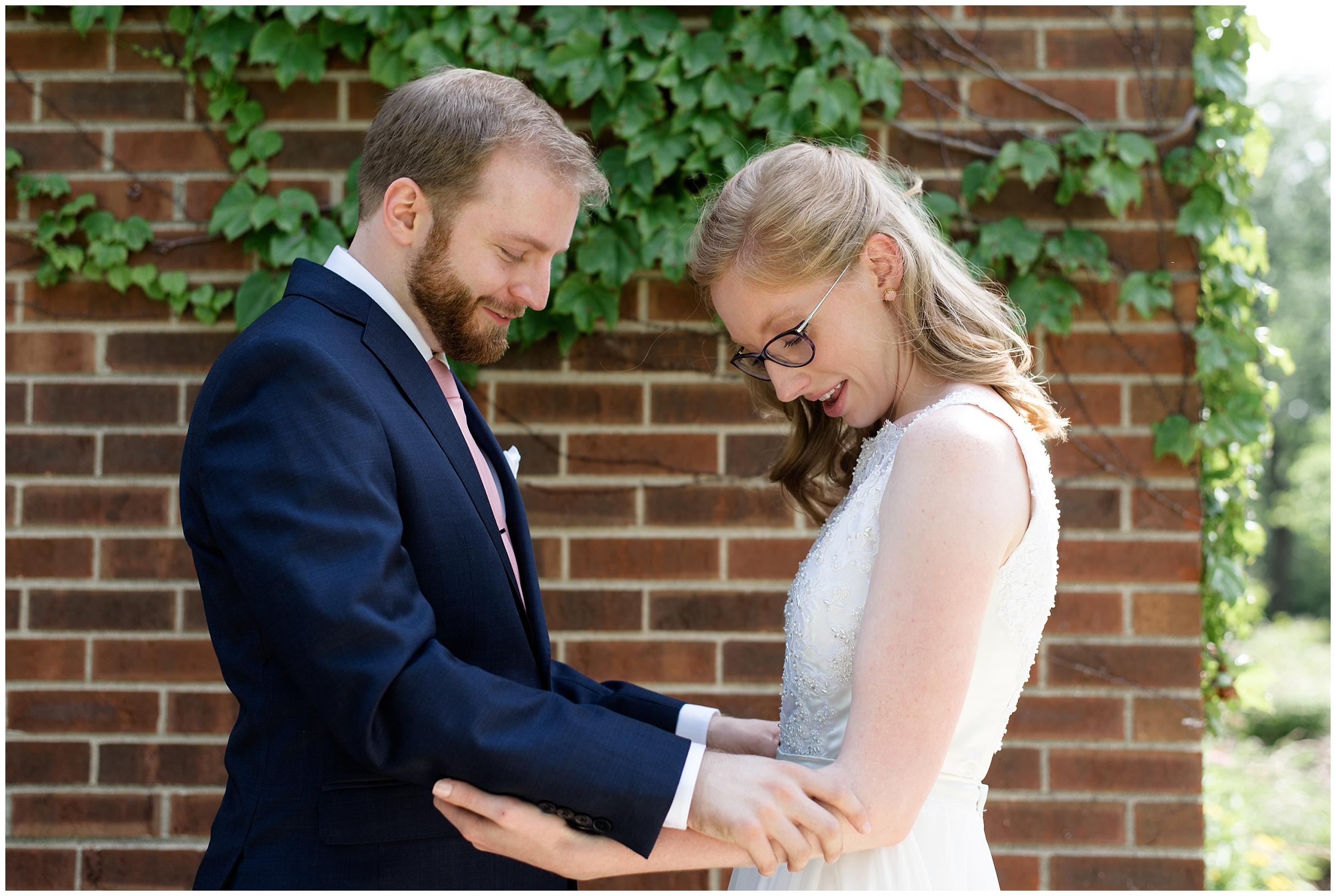 highland-park-community-house-wedding-chicago-wisconsin-photographer_0027.jpg