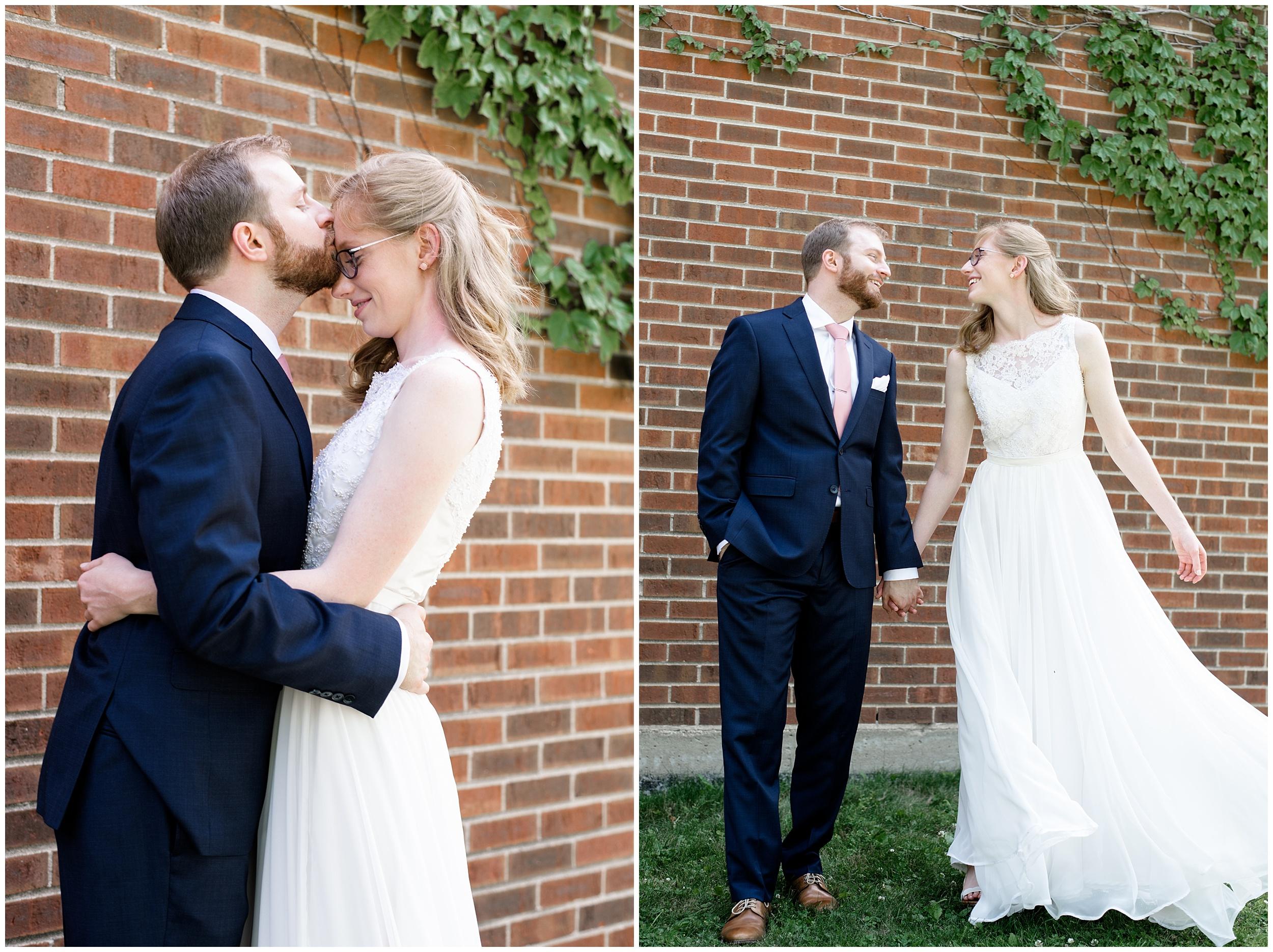 highland-park-community-house-wedding-chicago-wisconsin-photographer_0030.jpg