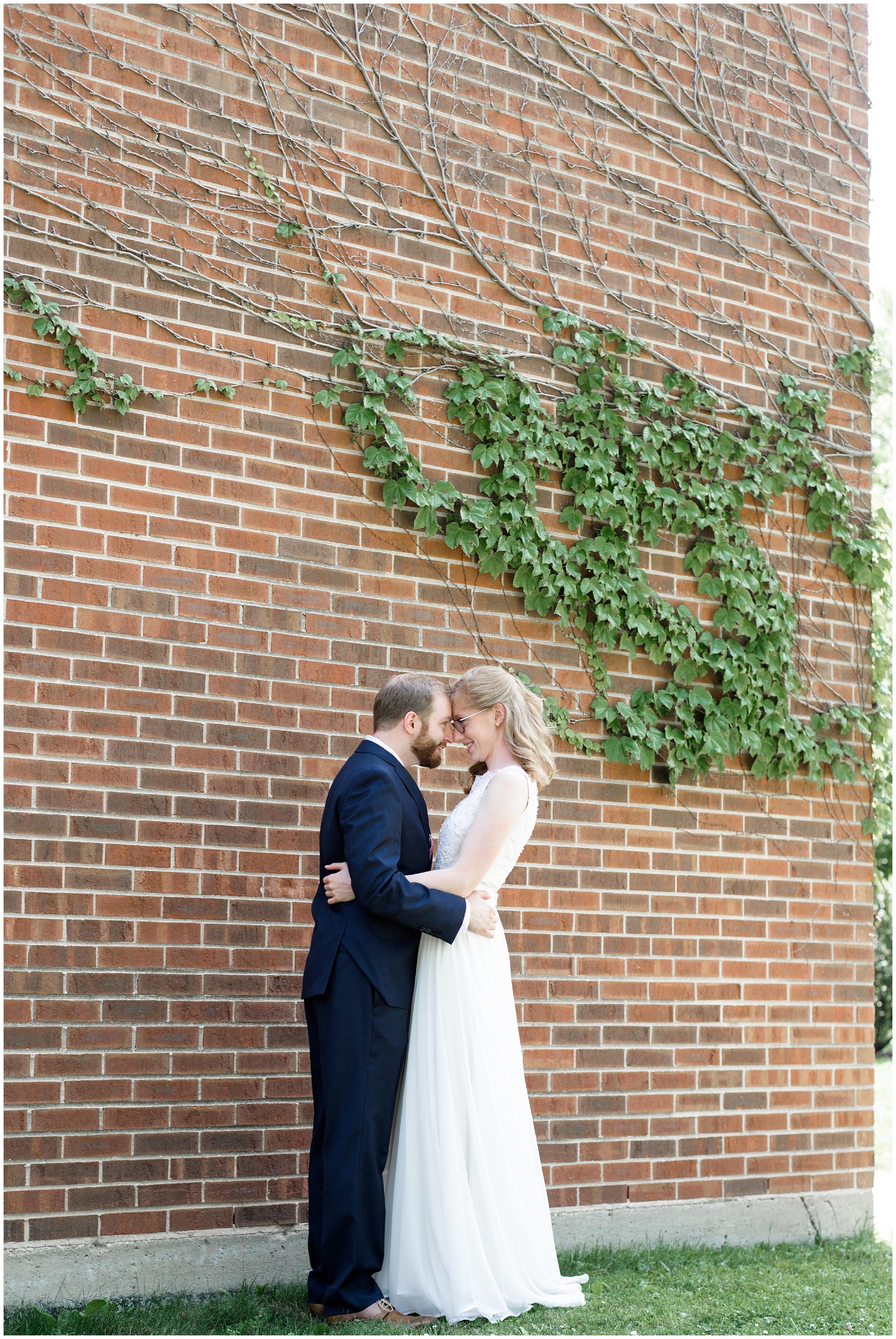 highland-park-community-house-wedding-chicago-wisconsin-photographer_0033.jpg