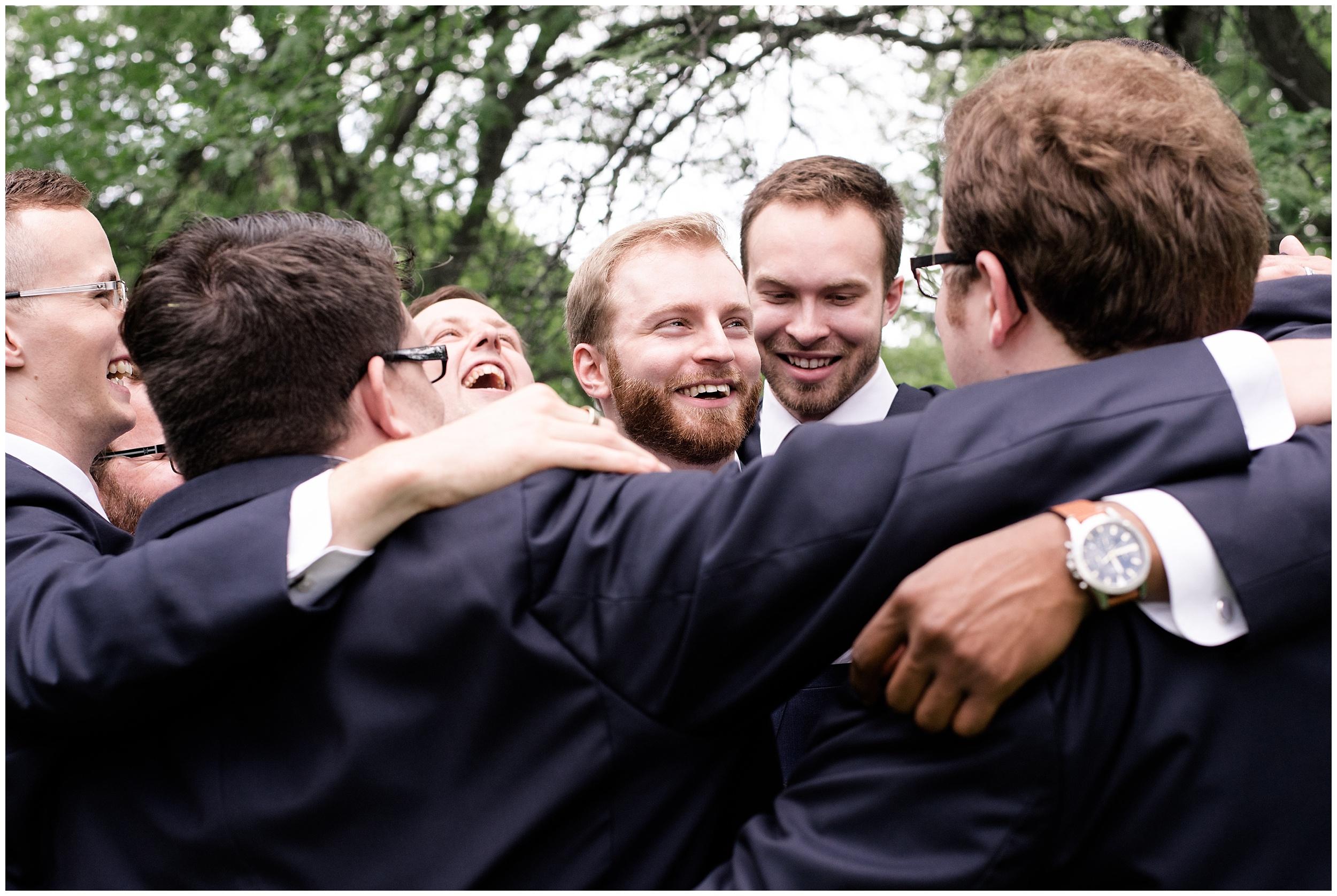 highland-park-community-house-wedding-chicago-wisconsin-photographer_0044.jpg