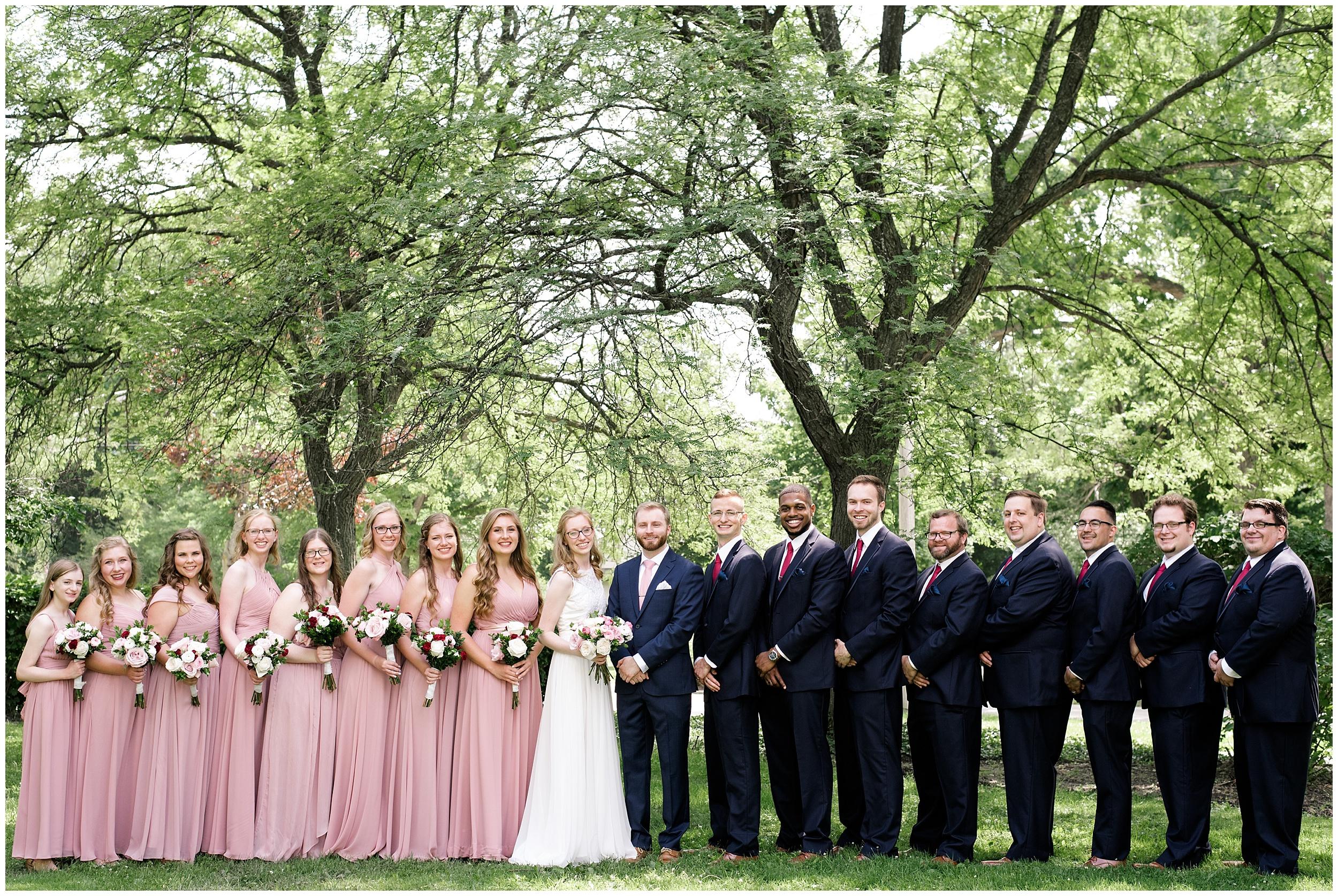 highland-park-community-house-wedding-chicago-wisconsin-photographer_0037.jpg