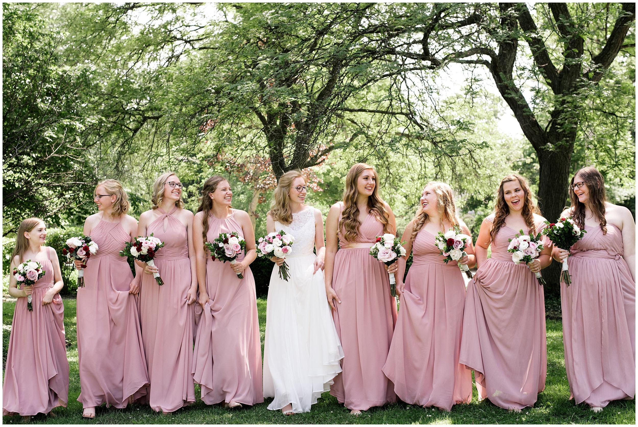 highland-park-community-house-wedding-chicago-wisconsin-photographer_0036.jpg