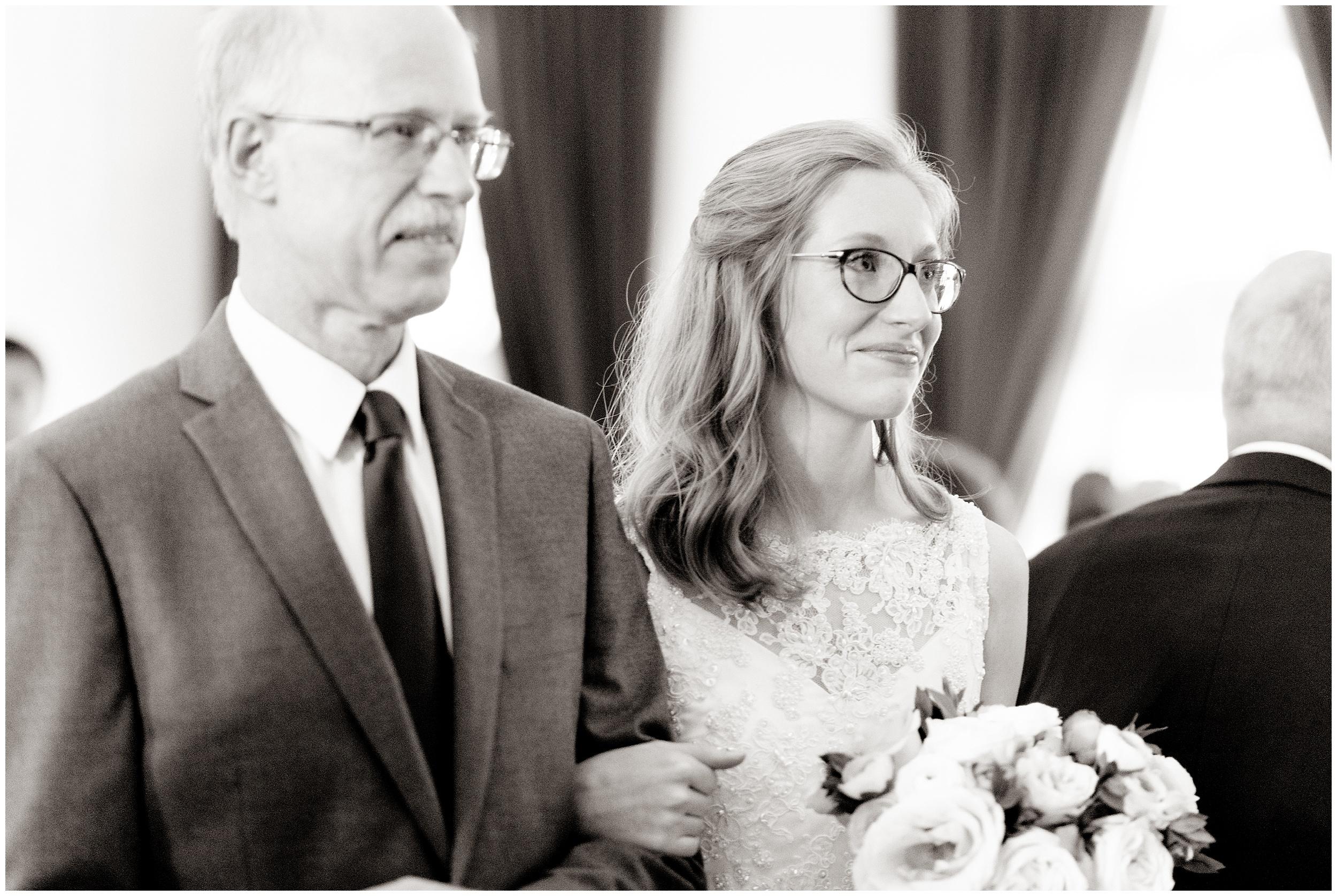 highland-park-community-house-wedding-chicago-wisconsin-photographer_0059.jpg