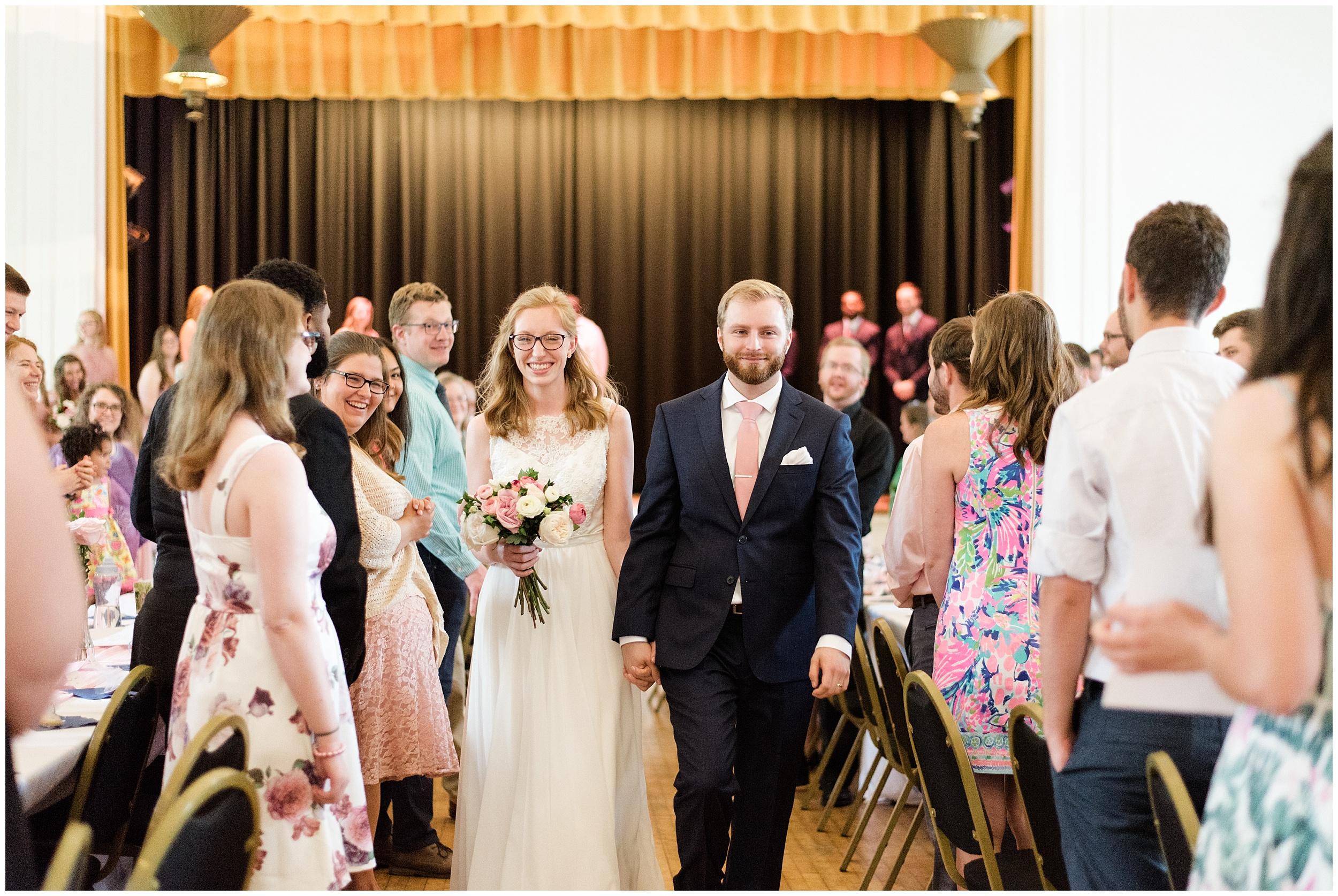 highland-park-community-house-wedding-chicago-wisconsin-photographer_0067.jpg