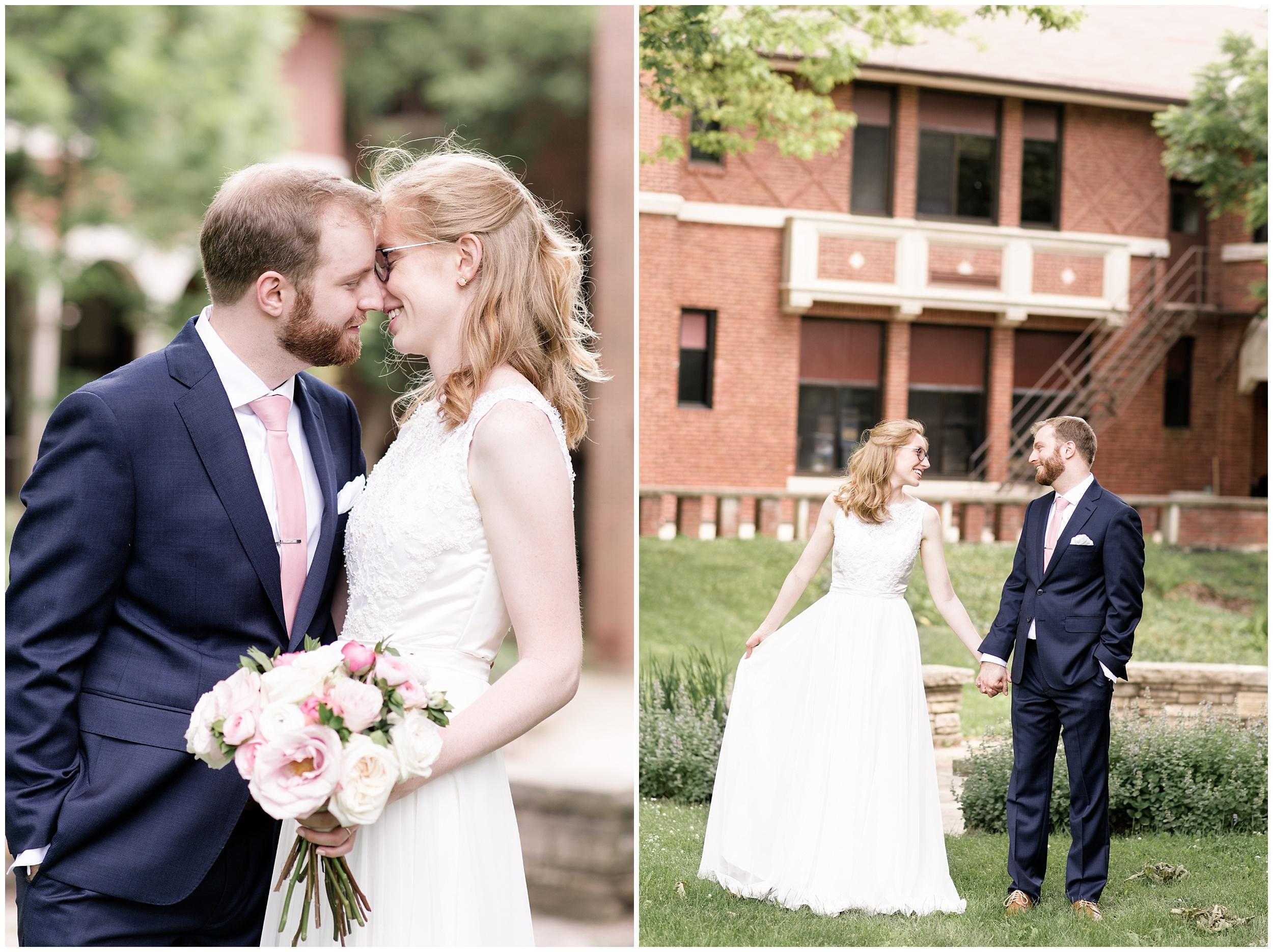 highland-park-community-house-wedding-chicago-wisconsin-photographer_0071.jpg