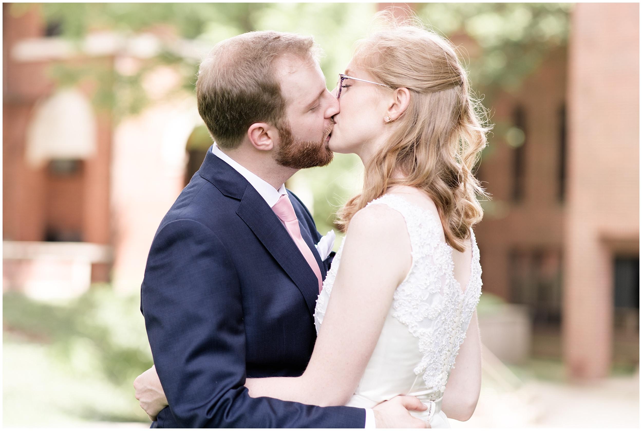 highland-park-community-house-wedding-chicago-wisconsin-photographer_0070.jpg