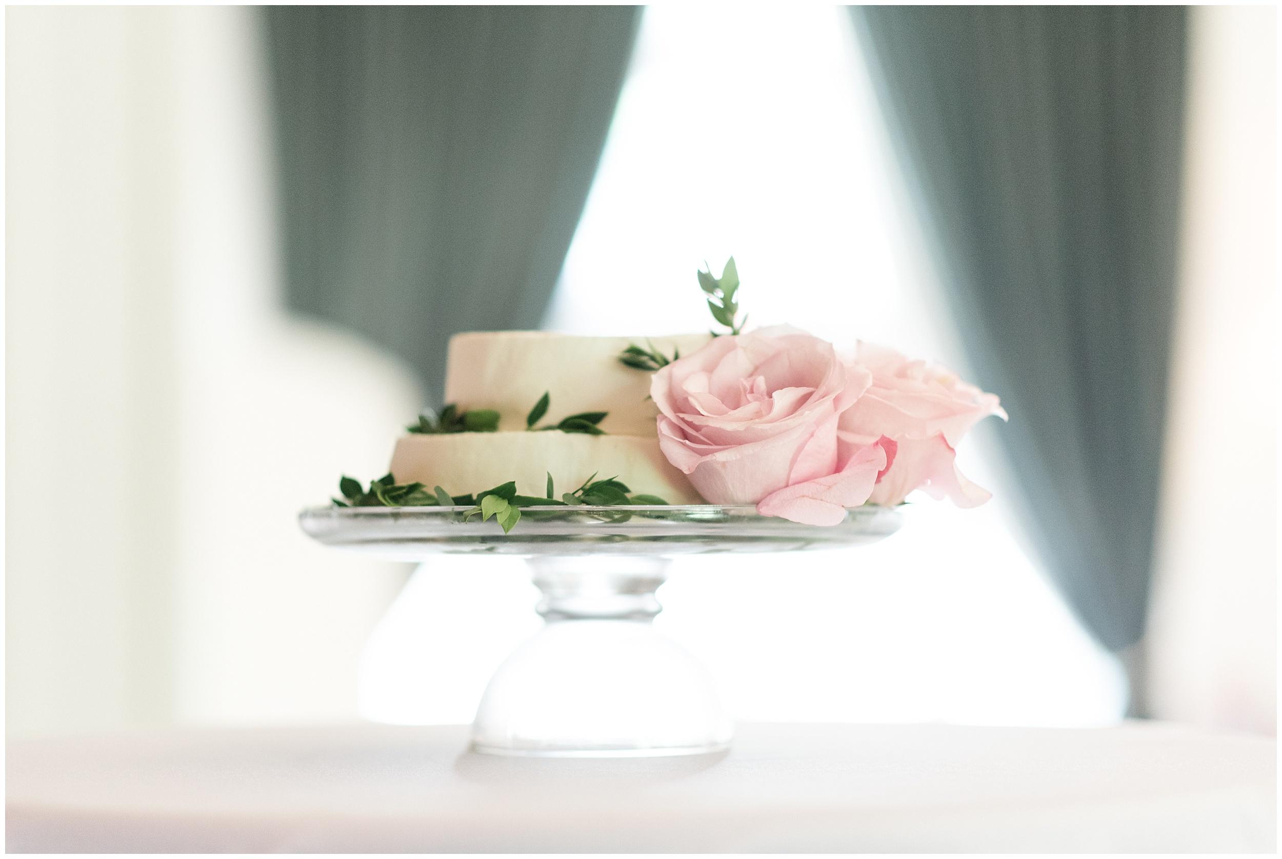 highland-park-community-house-wedding-chicago-wisconsin-photographer_0078.jpg