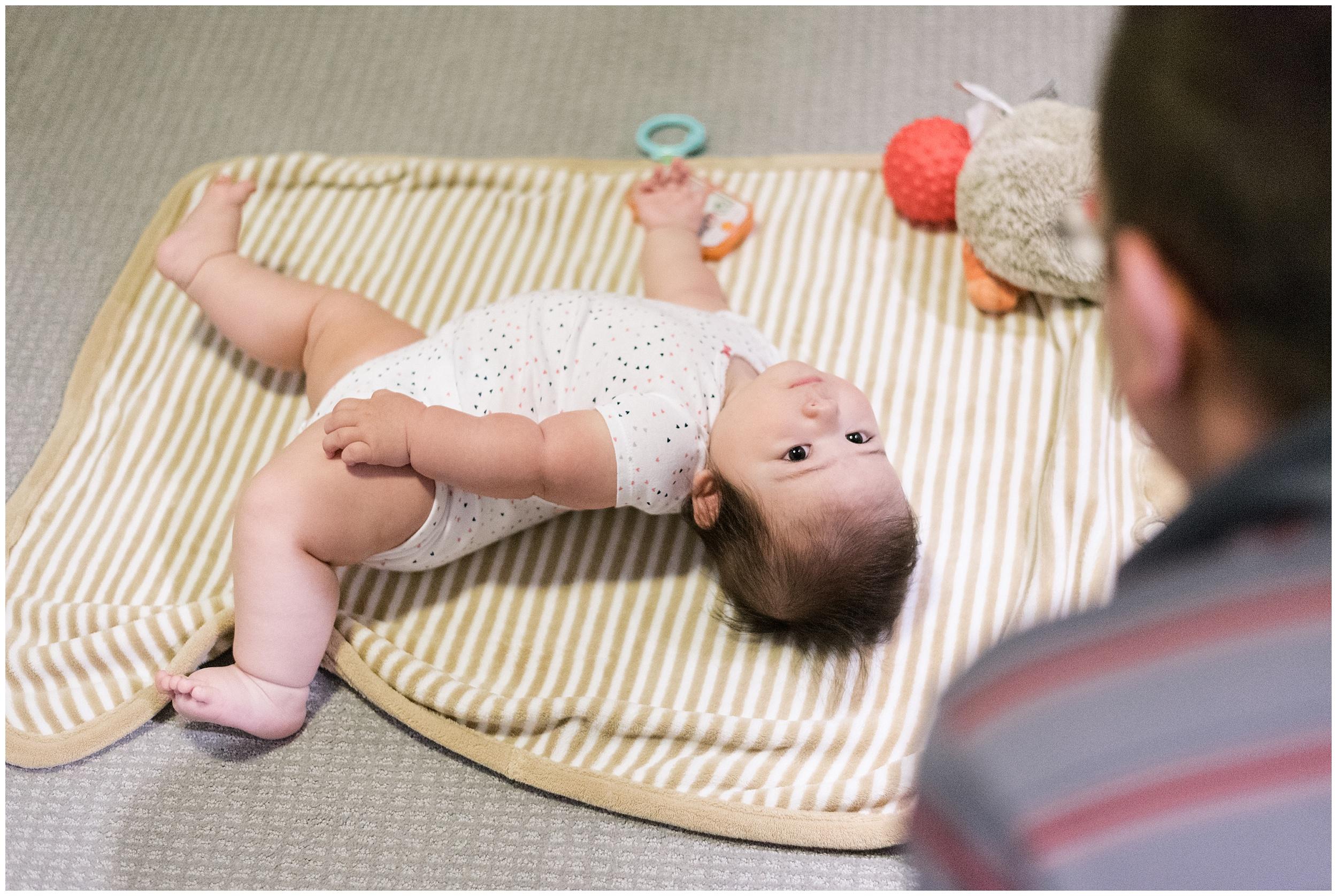 Milwaukee-Wisconsin-Baby-Photographer_0007.jpg