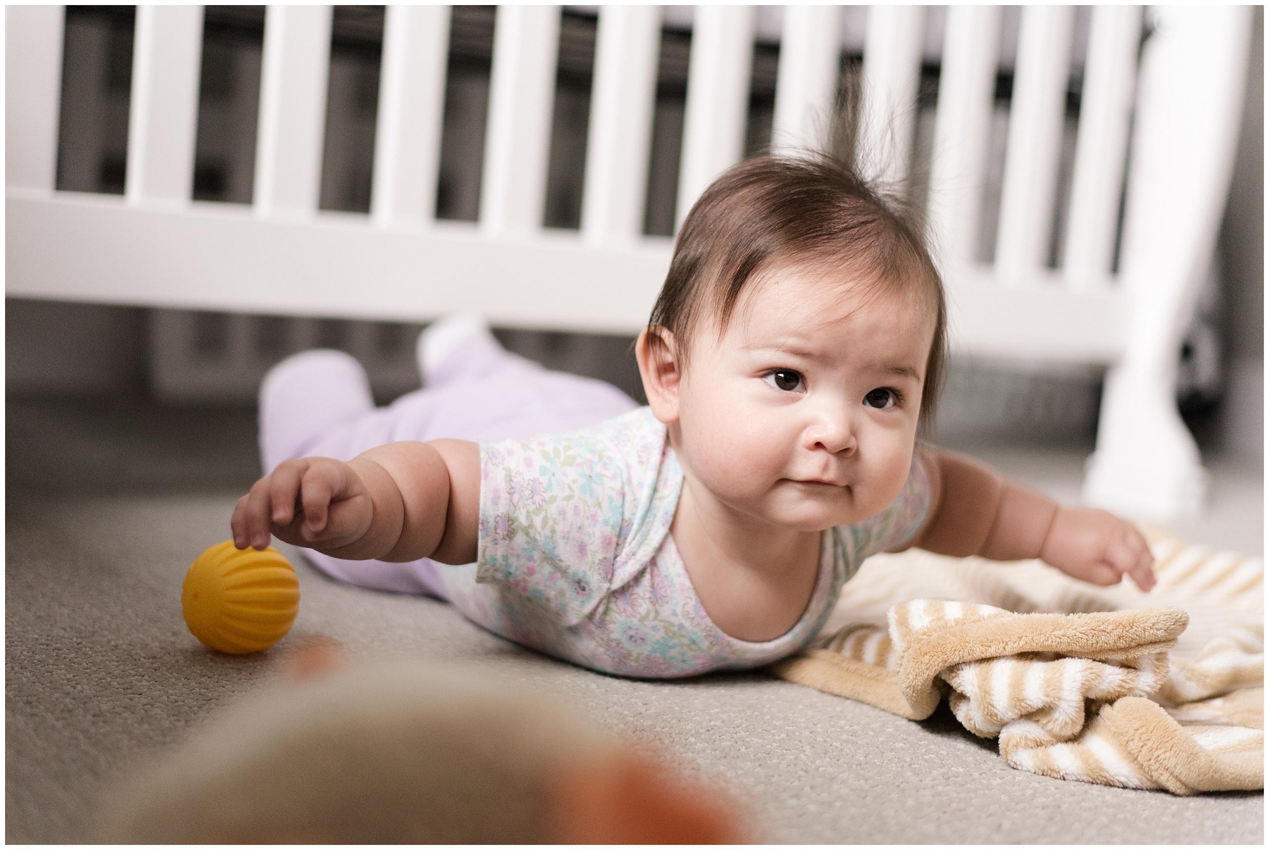 Milwaukee-Wisconsin-Baby-Photographer_0009.jpg