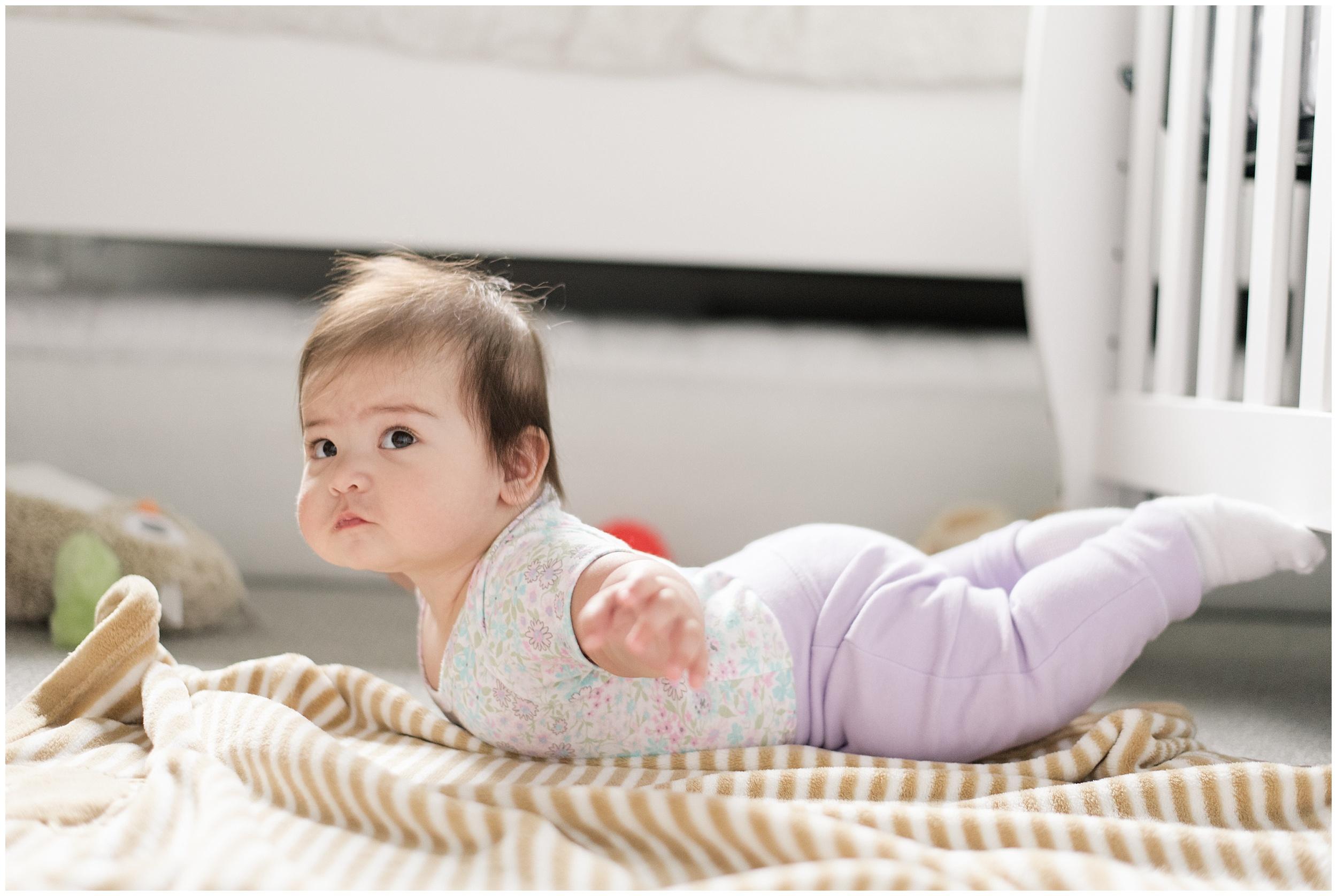 Milwaukee-Wisconsin-Baby-Photographer_0010.jpg