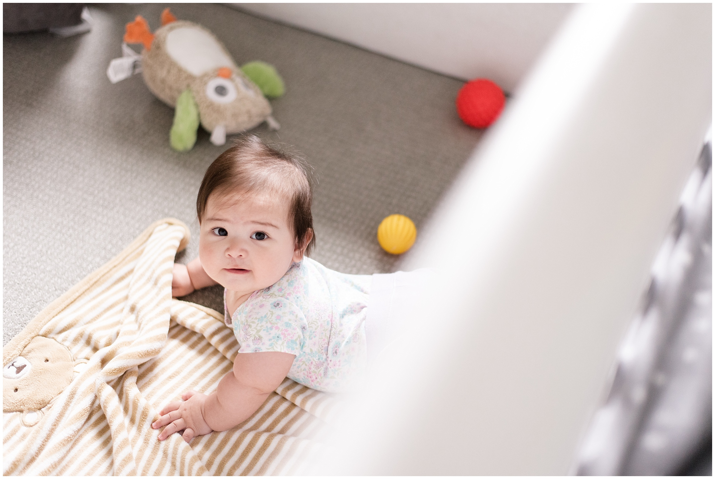 Milwaukee-Wisconsin-Baby-Photographer_0011.jpg