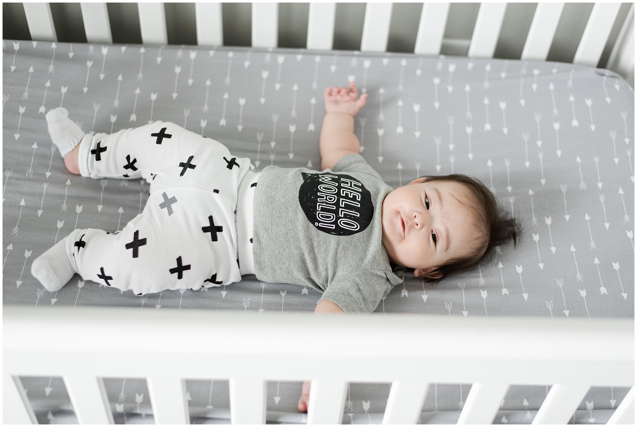 Milwaukee-Wisconsin-Baby-Photographer_0018.jpg