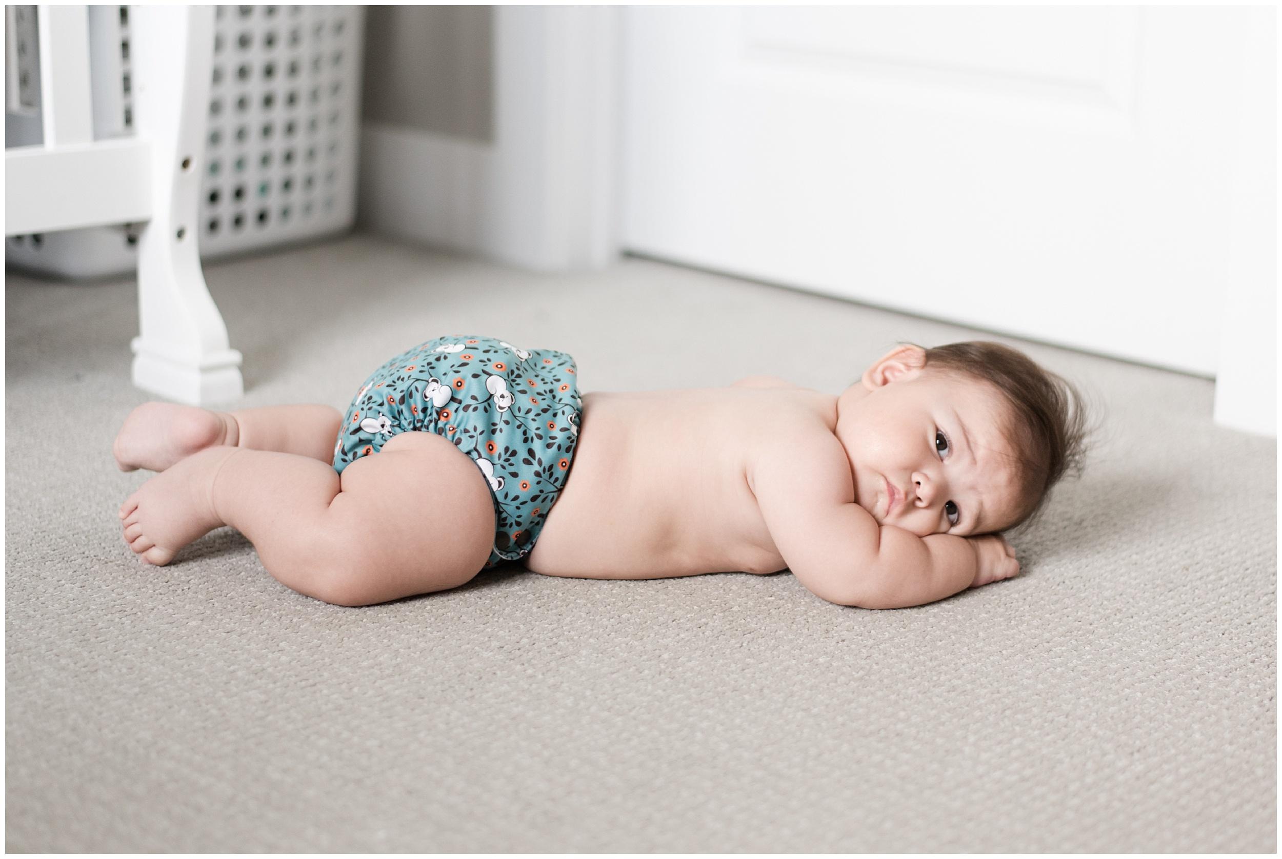 Milwaukee-Wisconsin-Baby-Photographer_0021.jpg