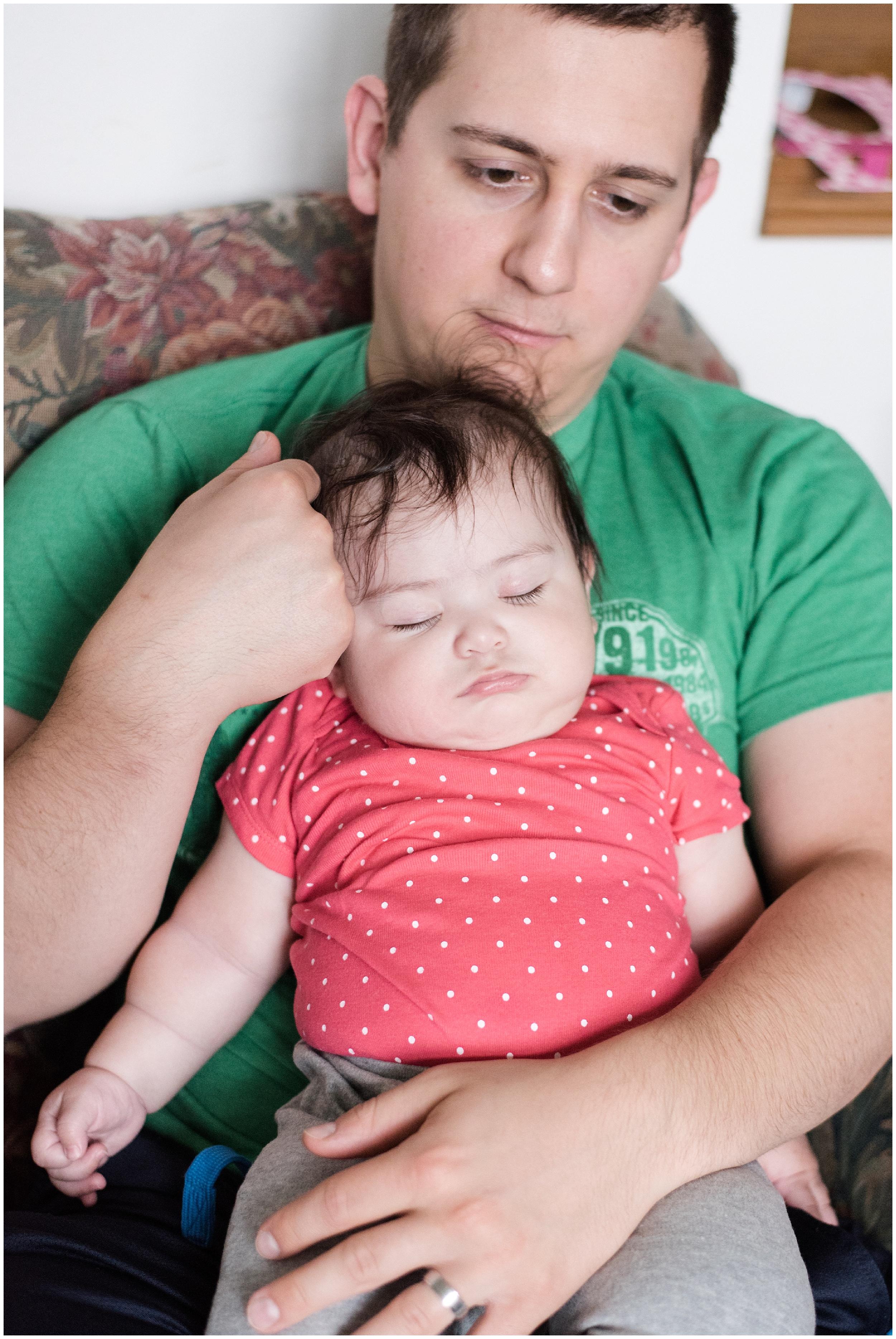 Milwaukee-Wisconsin-Baby-Photographer_0025.jpg